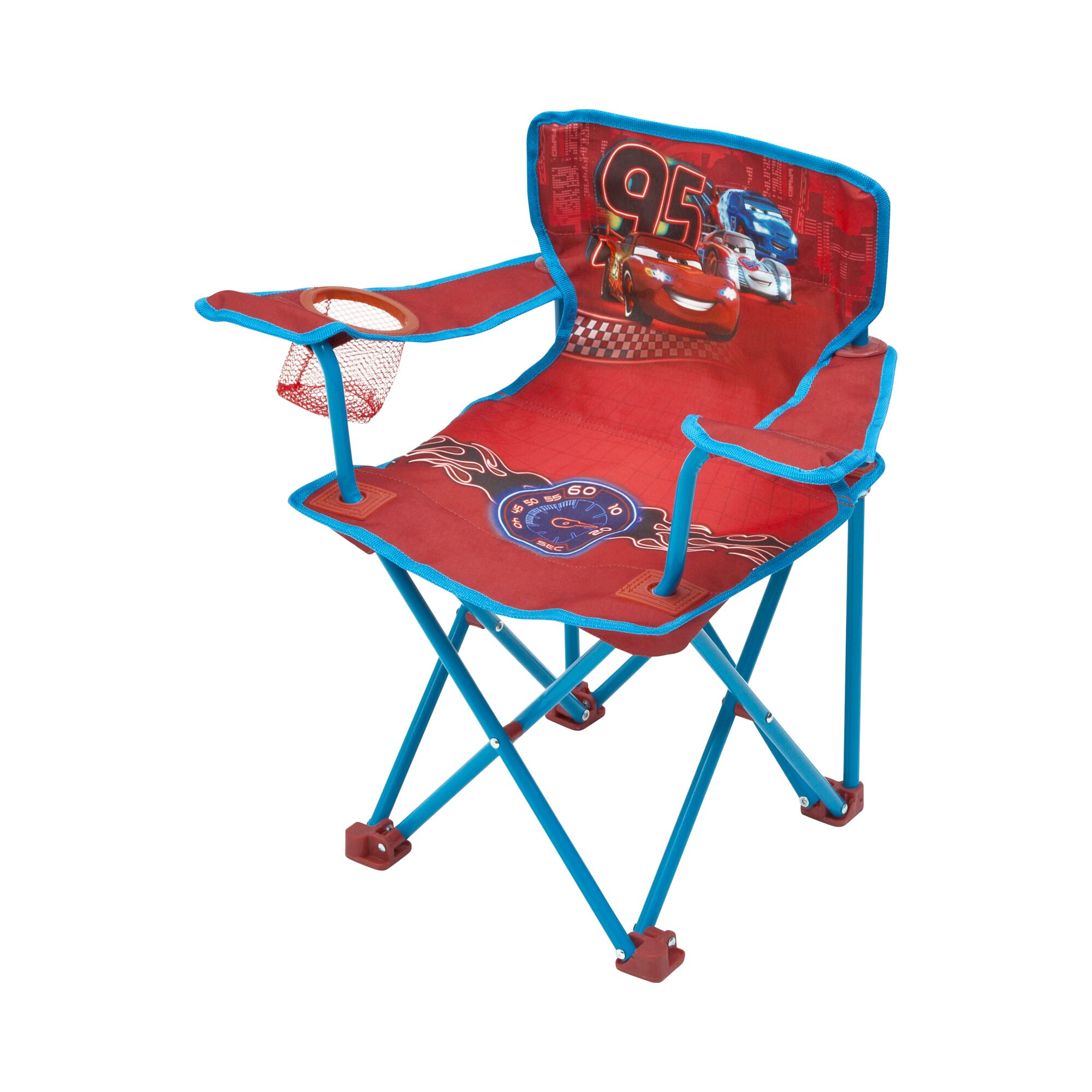 gartenstuhl klappbar g nstig kaufen. Black Bedroom Furniture Sets. Home Design Ideas