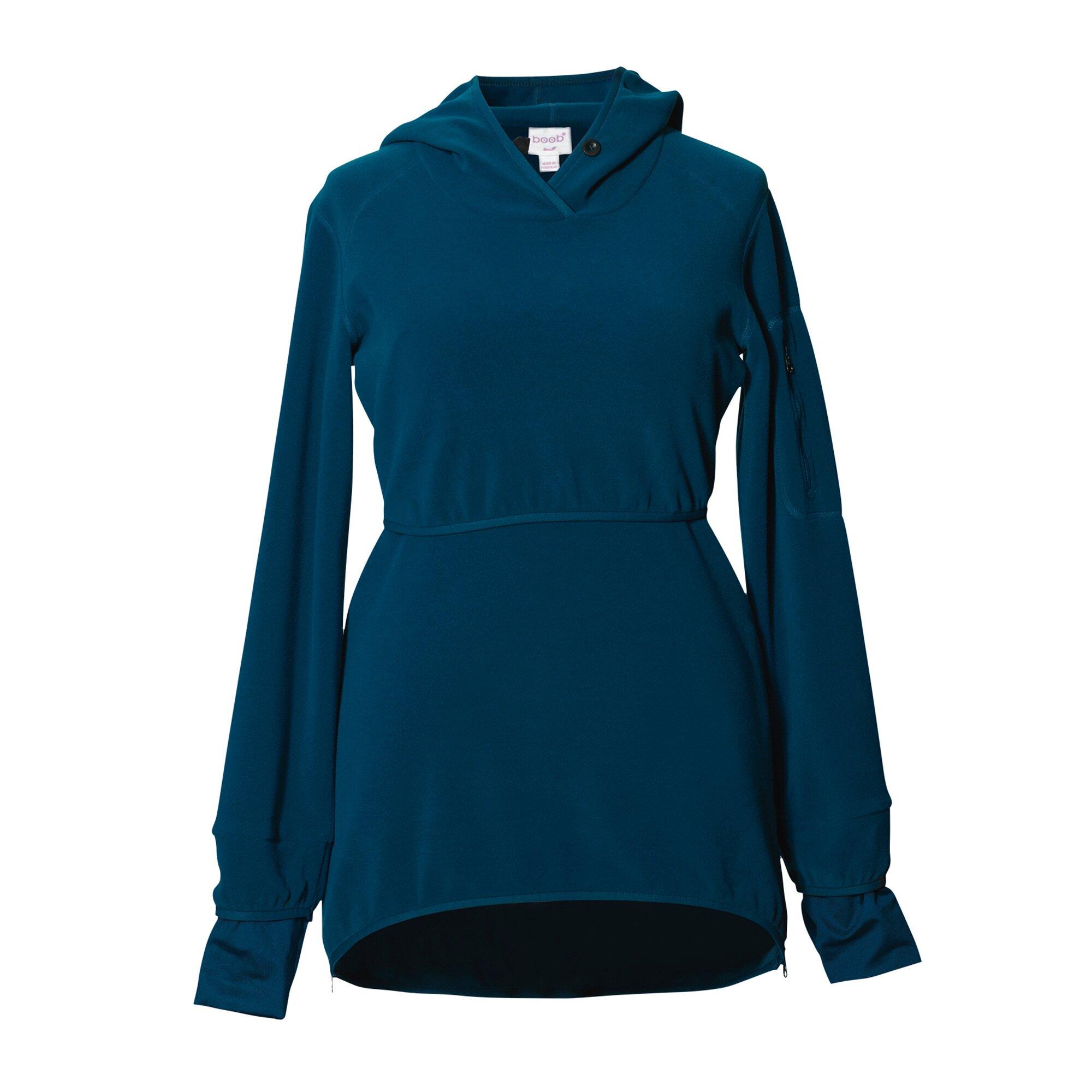 boob-still-fleece-blau-l-m-s