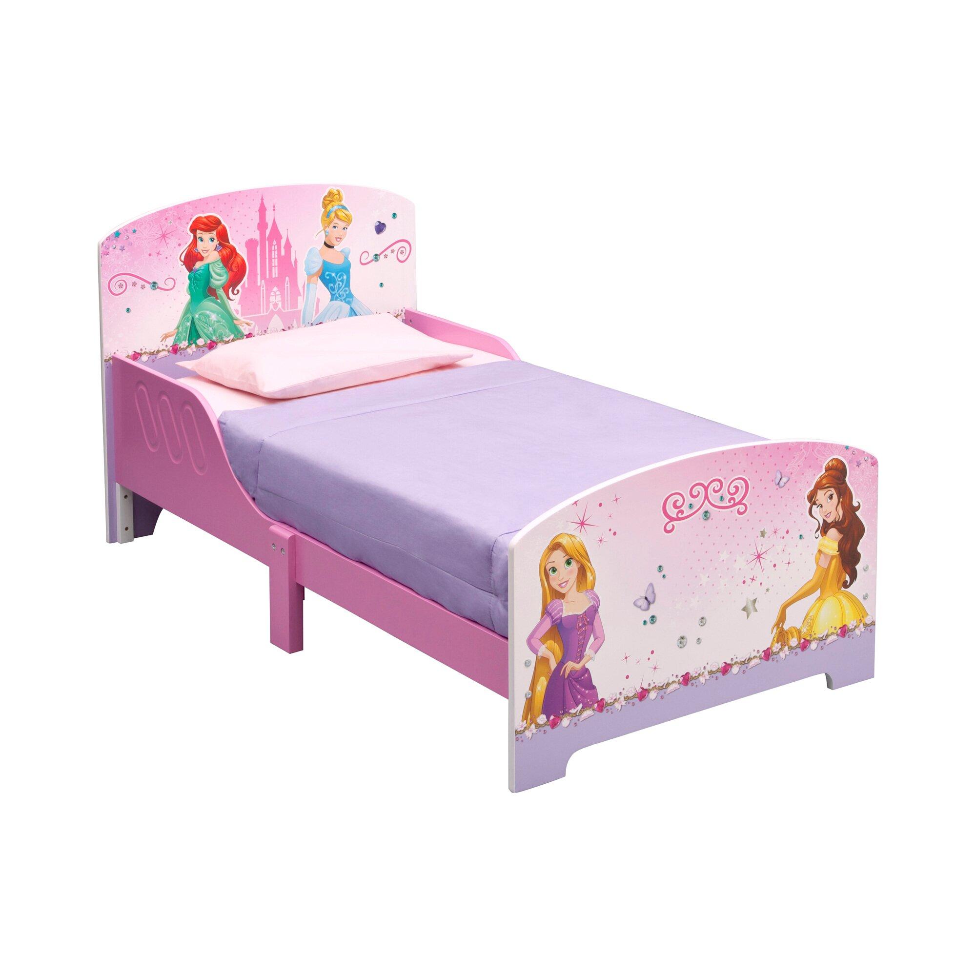disney-princess-holz-kinderbett-disney-princess-70-x-140-cm