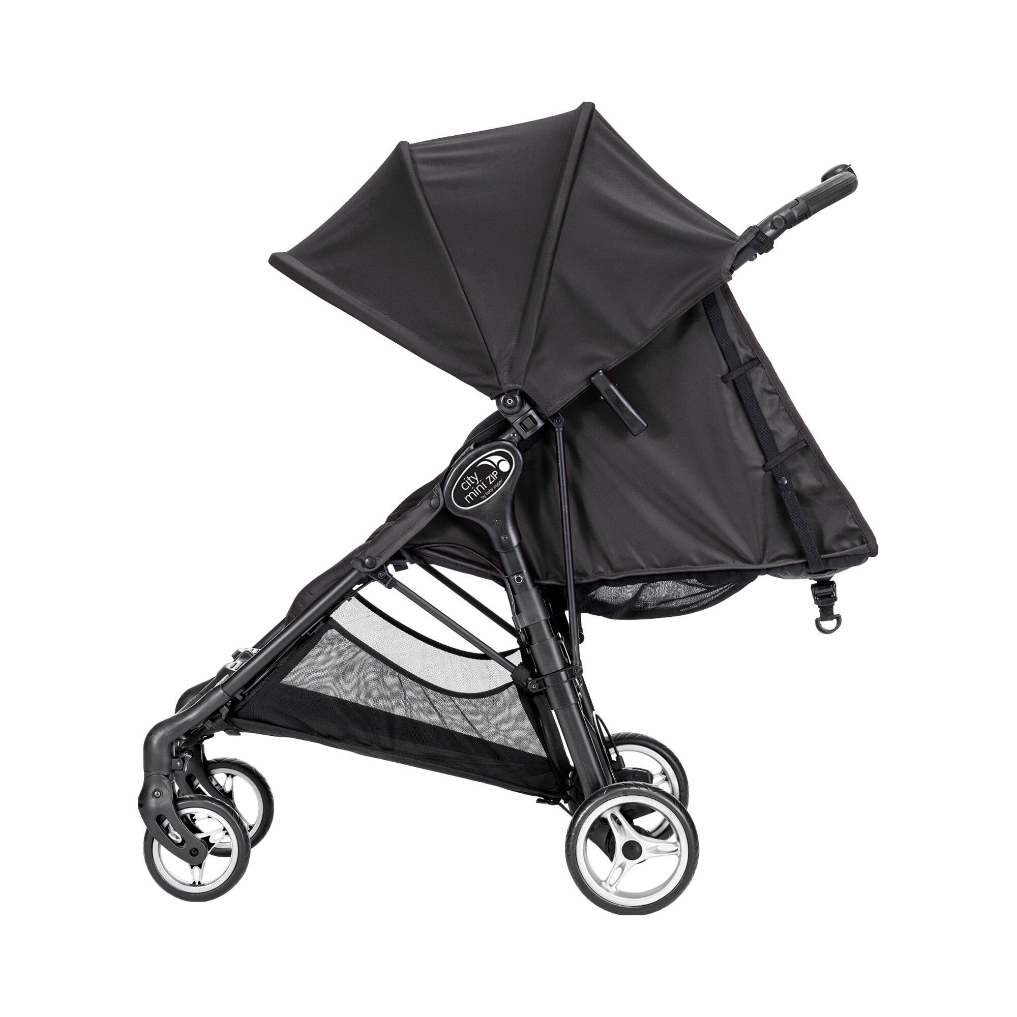 babyjogger-city-mini-zip-buggy-mit-liegefunktion-schwarz