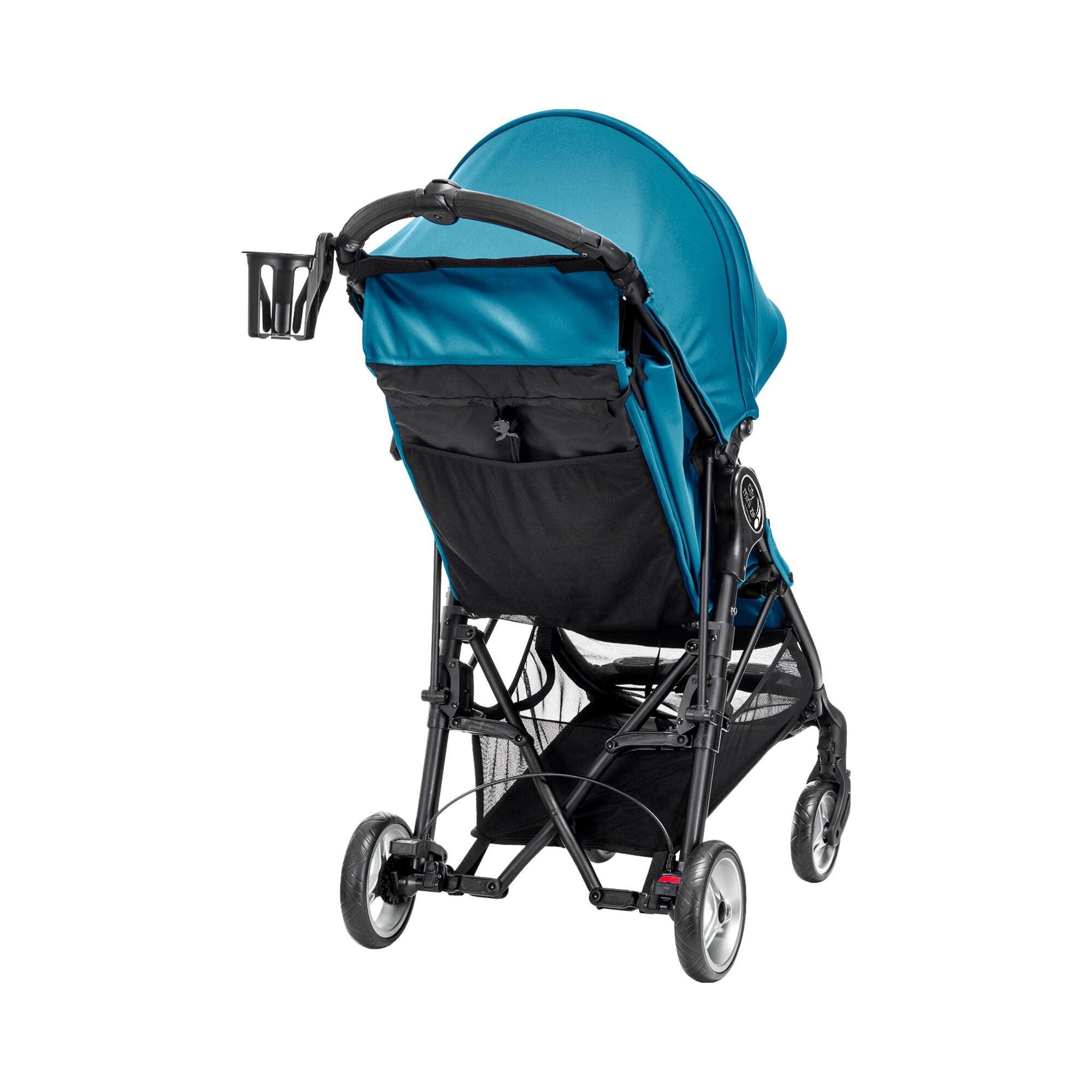 babyjogger-city-mini-zip-buggy-mit-liegefunktion-tuerkis