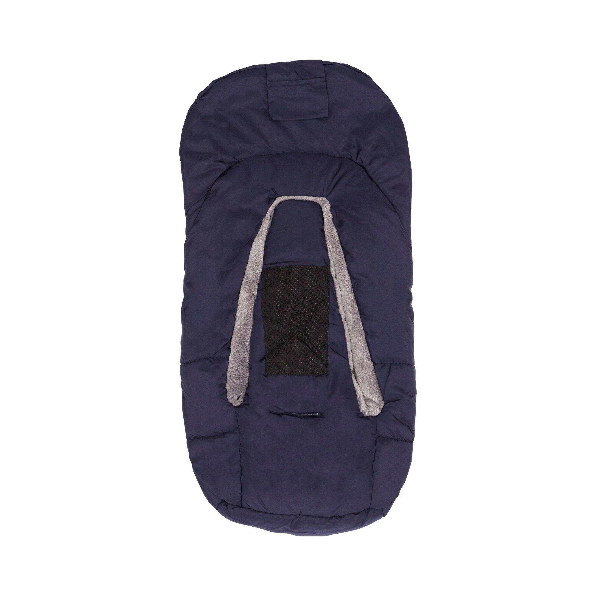 babycab-winter-fu-sack-eiger-fur-babyschale-tragewanne-blau