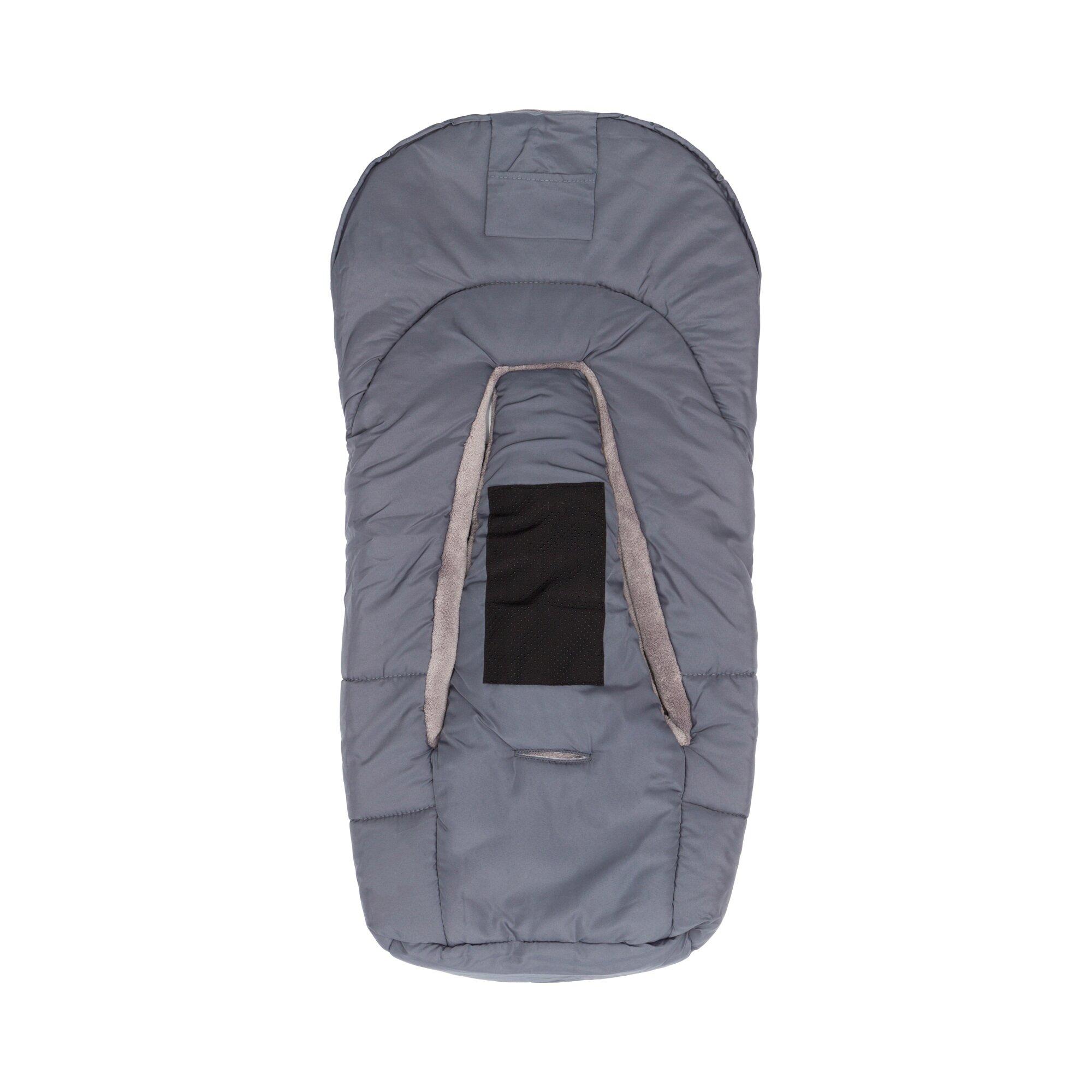 babycab-winter-fu-sack-eiger-fur-babyschale-tragewanne-grau