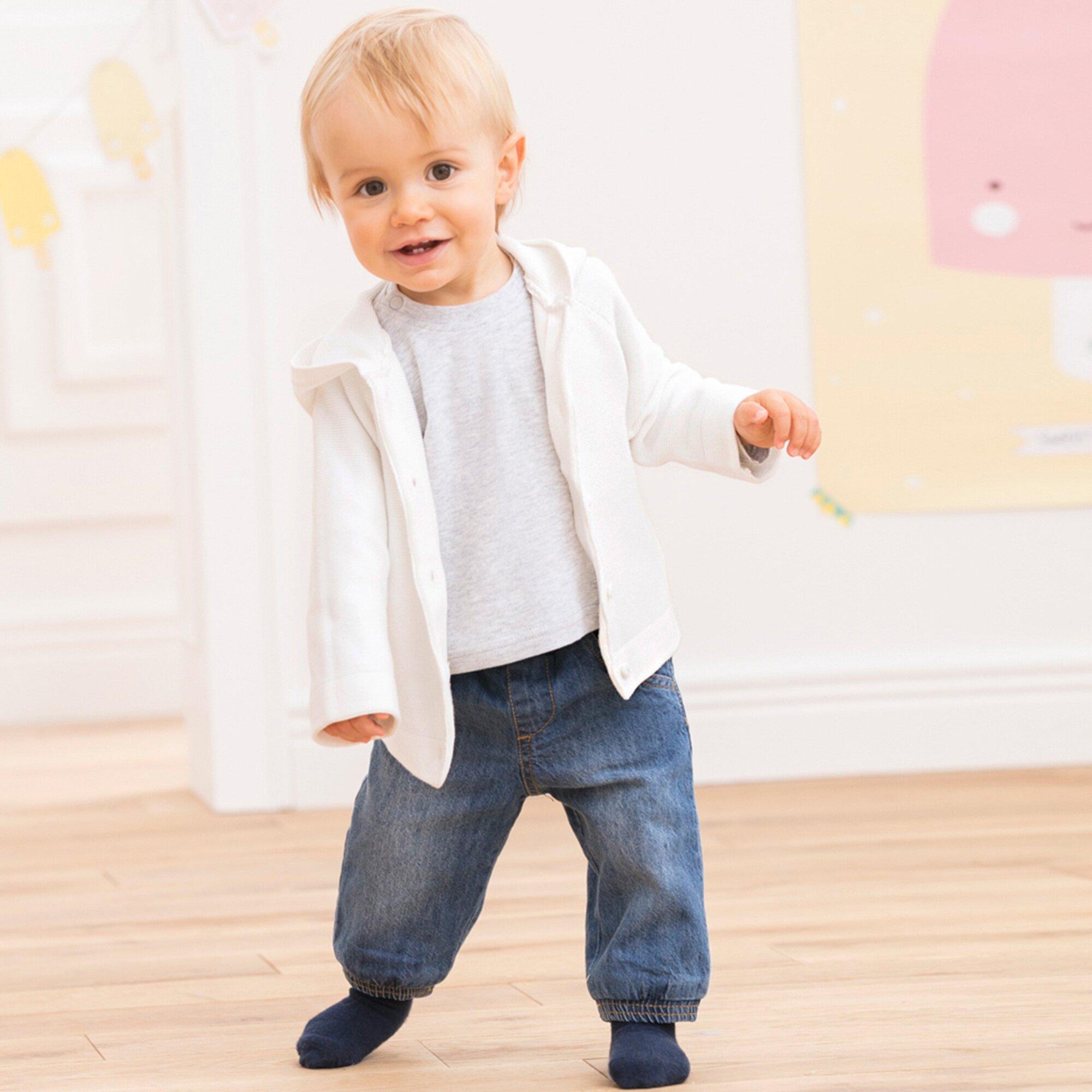 basics-jeans-mit-futter-denim-50-62-74-86