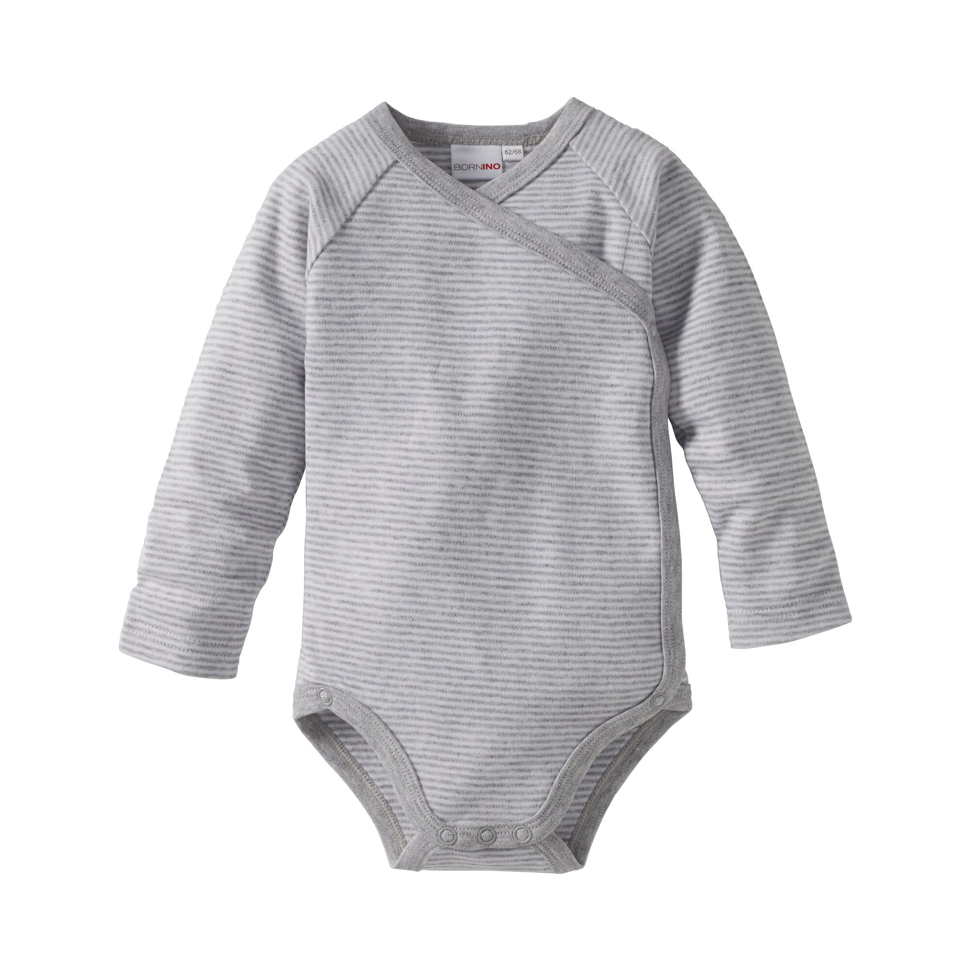 basics-baby-wickelbody-langarm-3er-pack-grau-50-62-74