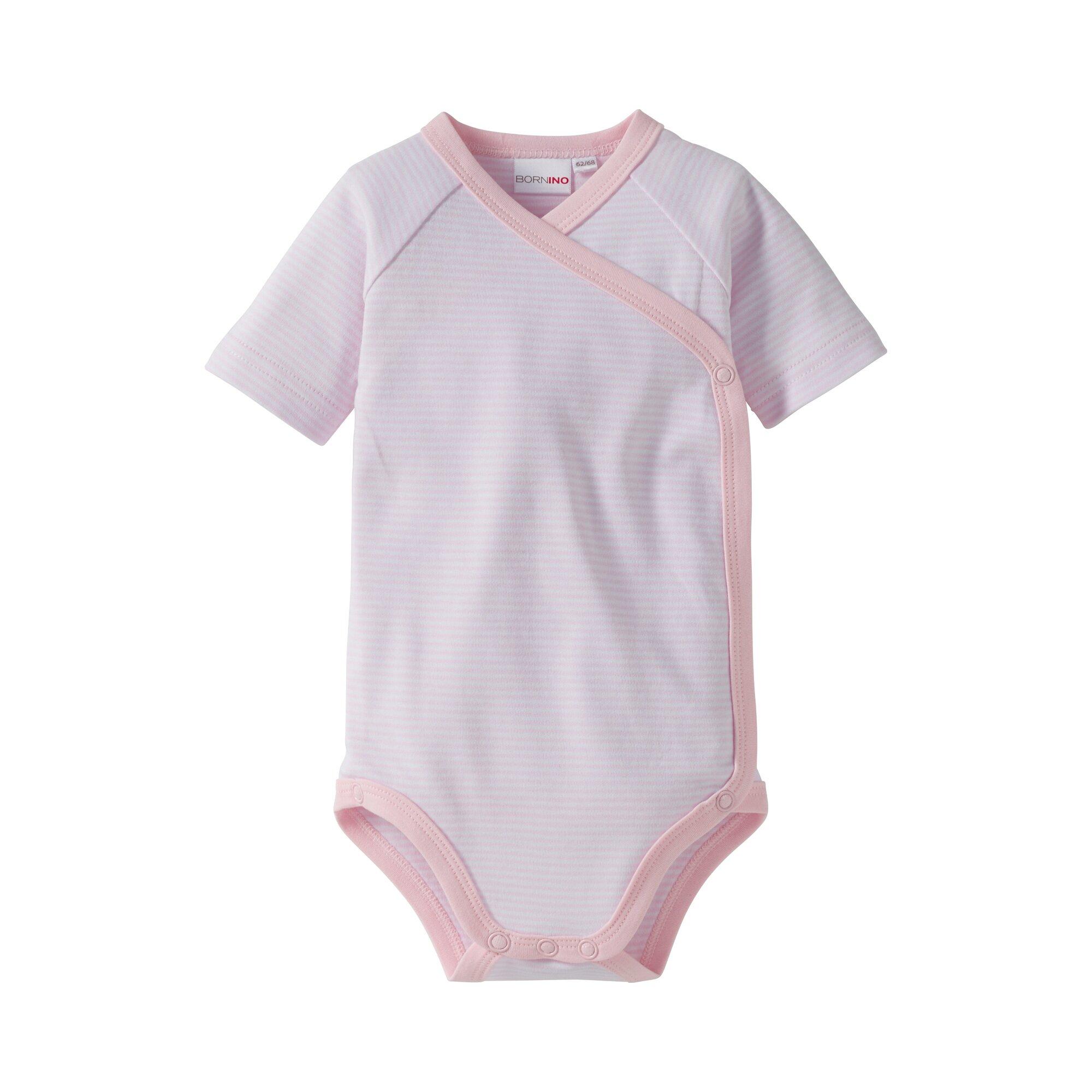 basics-baby-wickelbody-kurzarm-3er-pack-rosa-50-62-74