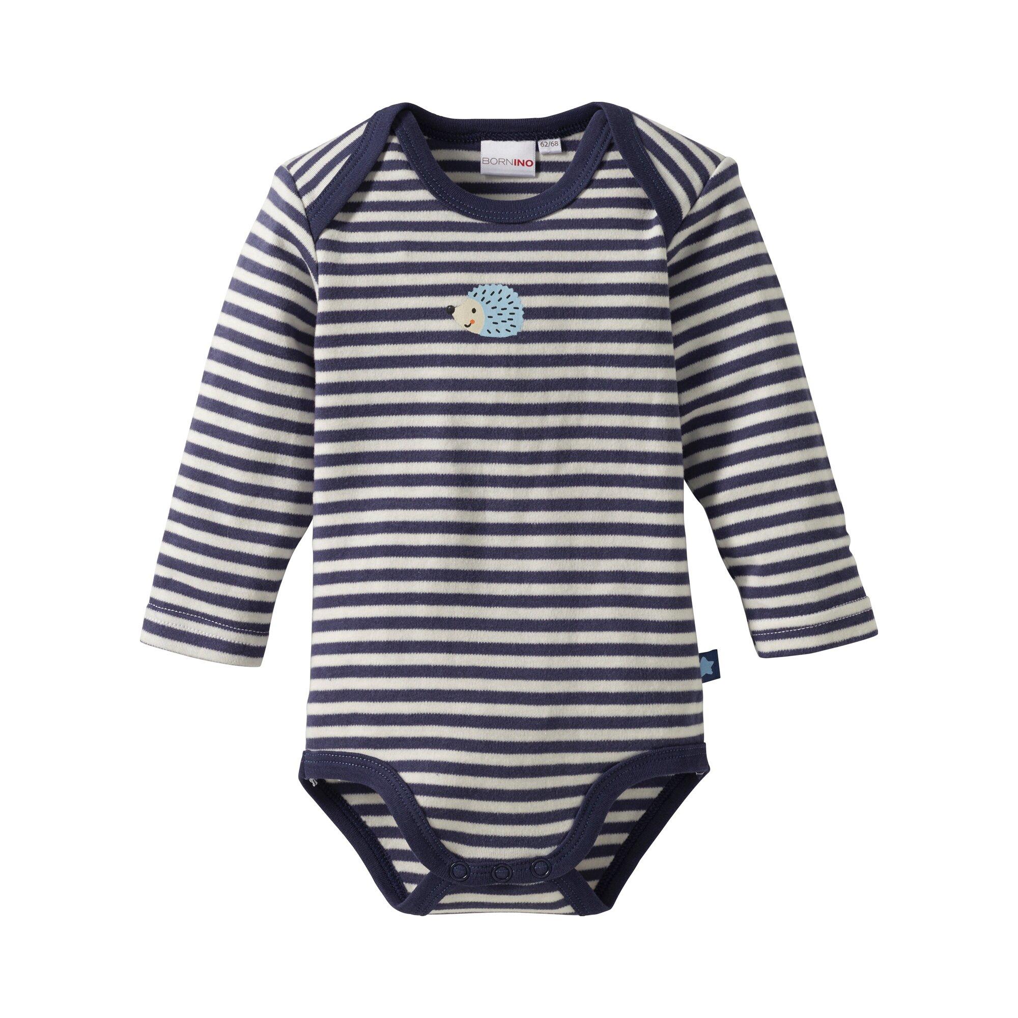 basics-baby-body-langarm-3er-pack-blau-50-62-74-86-98