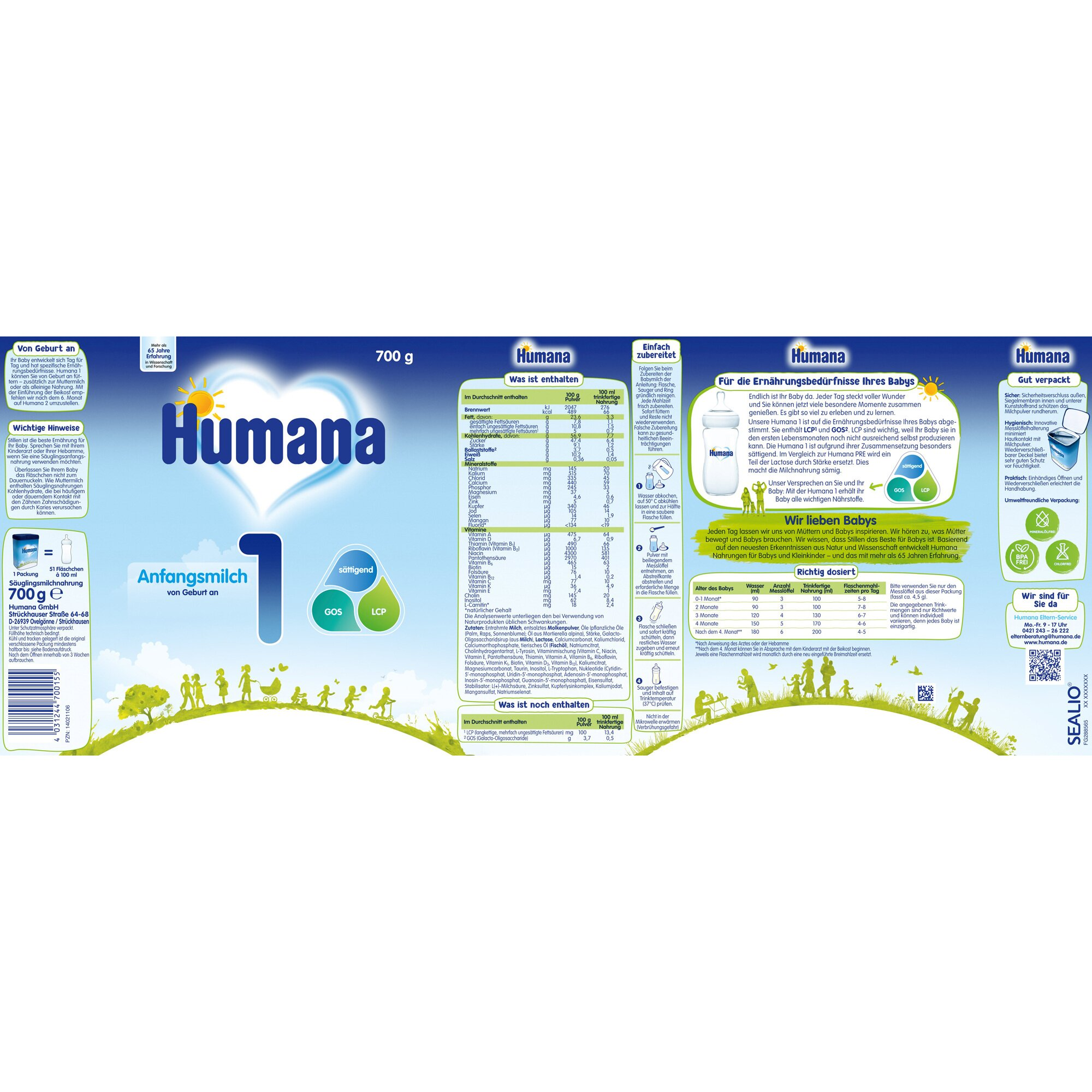 humana-anfangsmilch-1-700g
