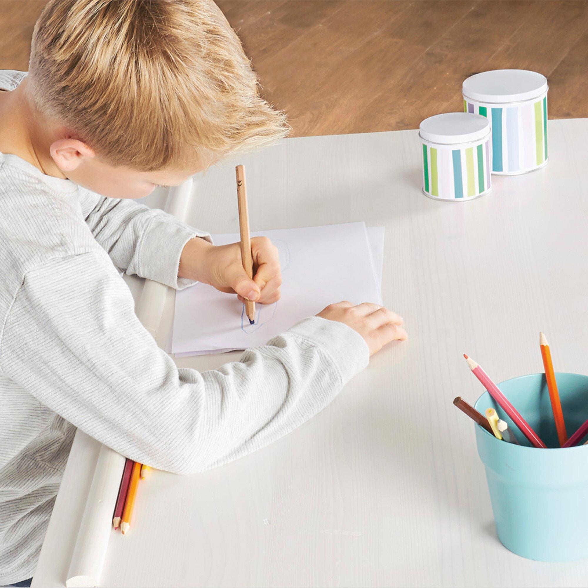 pinolino-kinderschreibtisch-lena