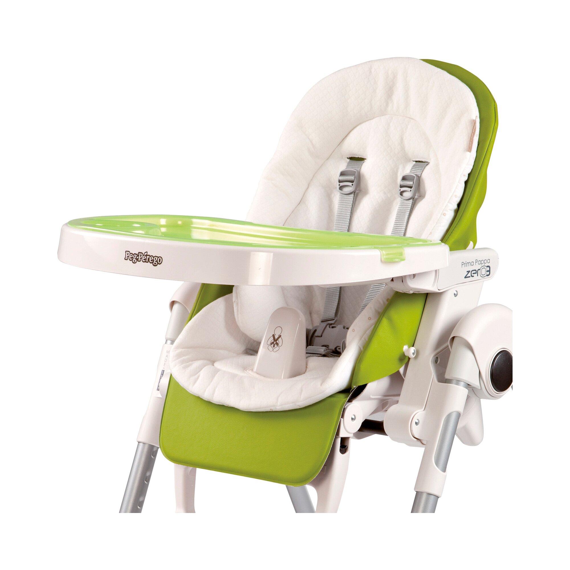 peg-perego-baby-cushion-wendeauflage-fur-buggys-und-hochstuhle-weiss
