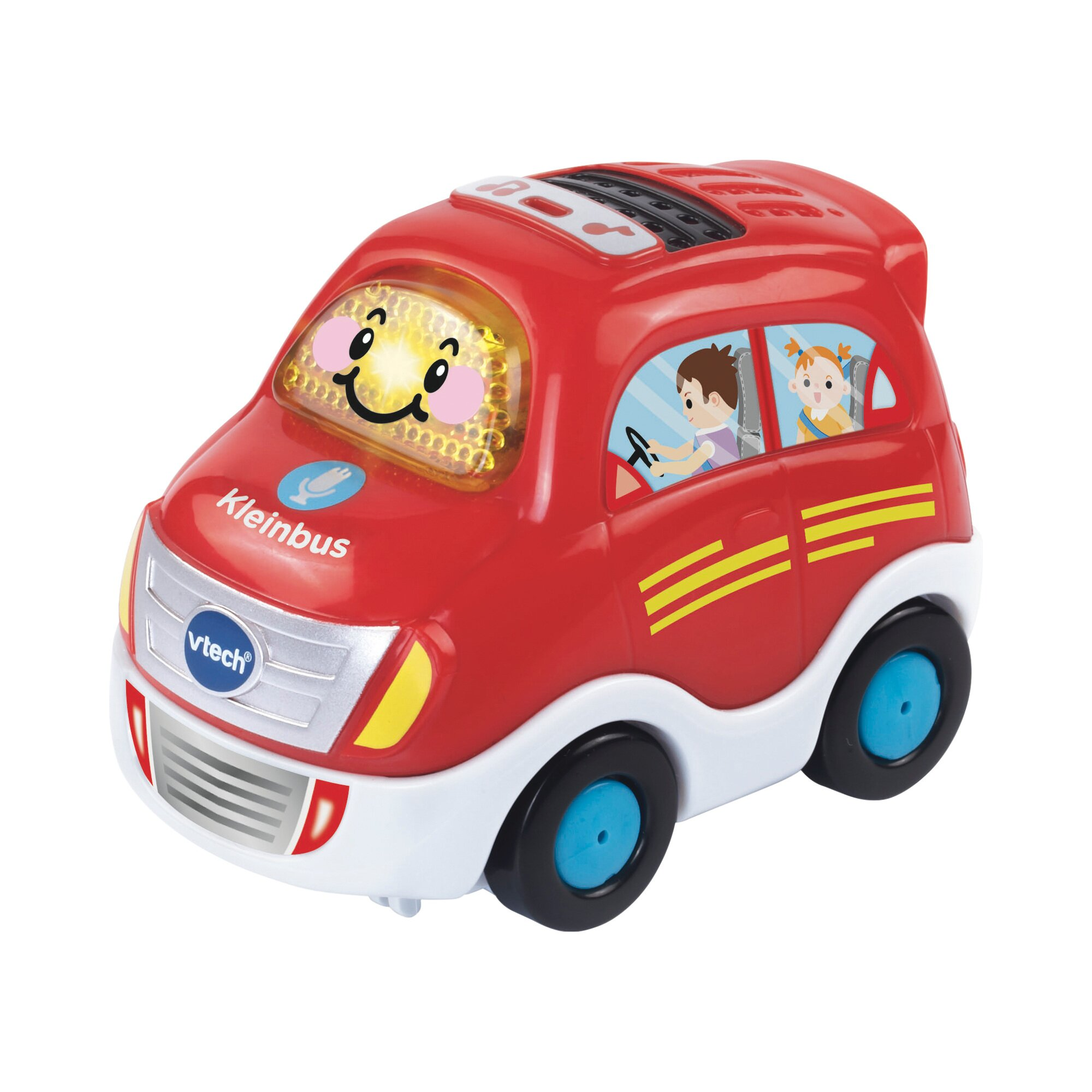 tut-tut-baby-flitzer-kleinbus-personalisierbar-, 10.99 EUR @ babywalz-de