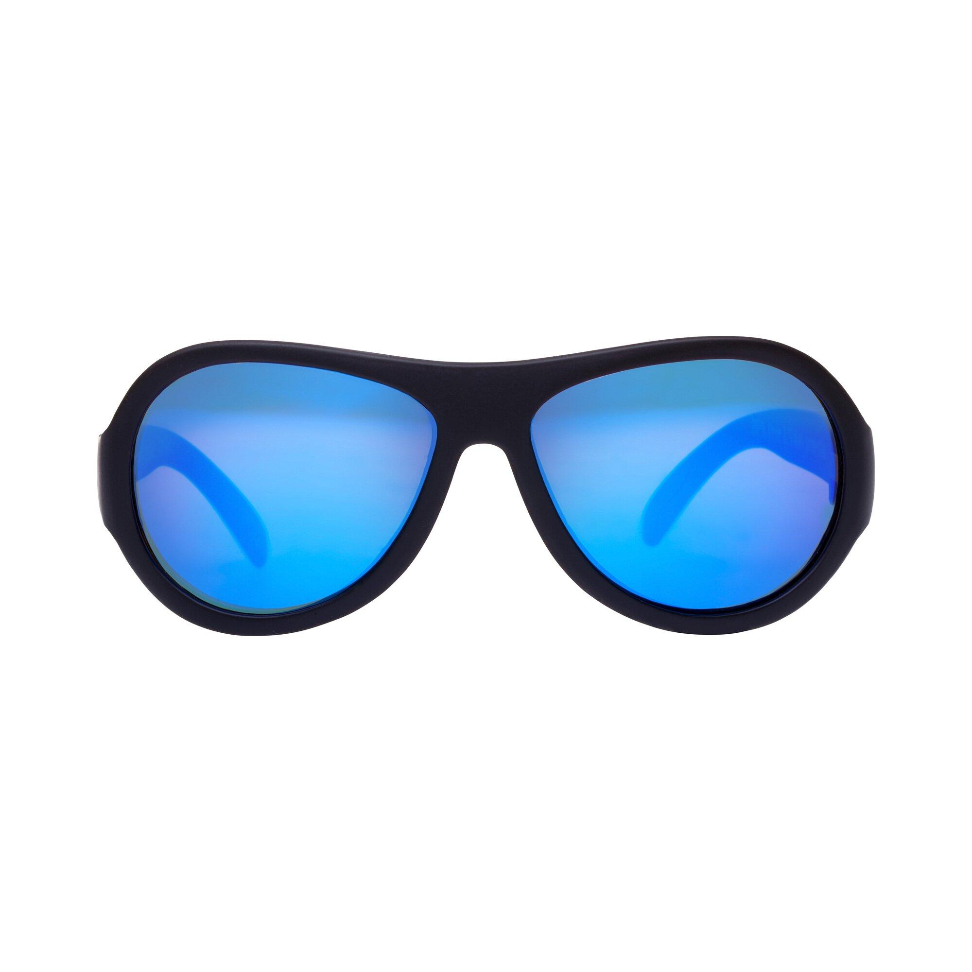 shadez-sonnenbrille-baby-0-3-jahre, 19.90 EUR @ babywalz-de