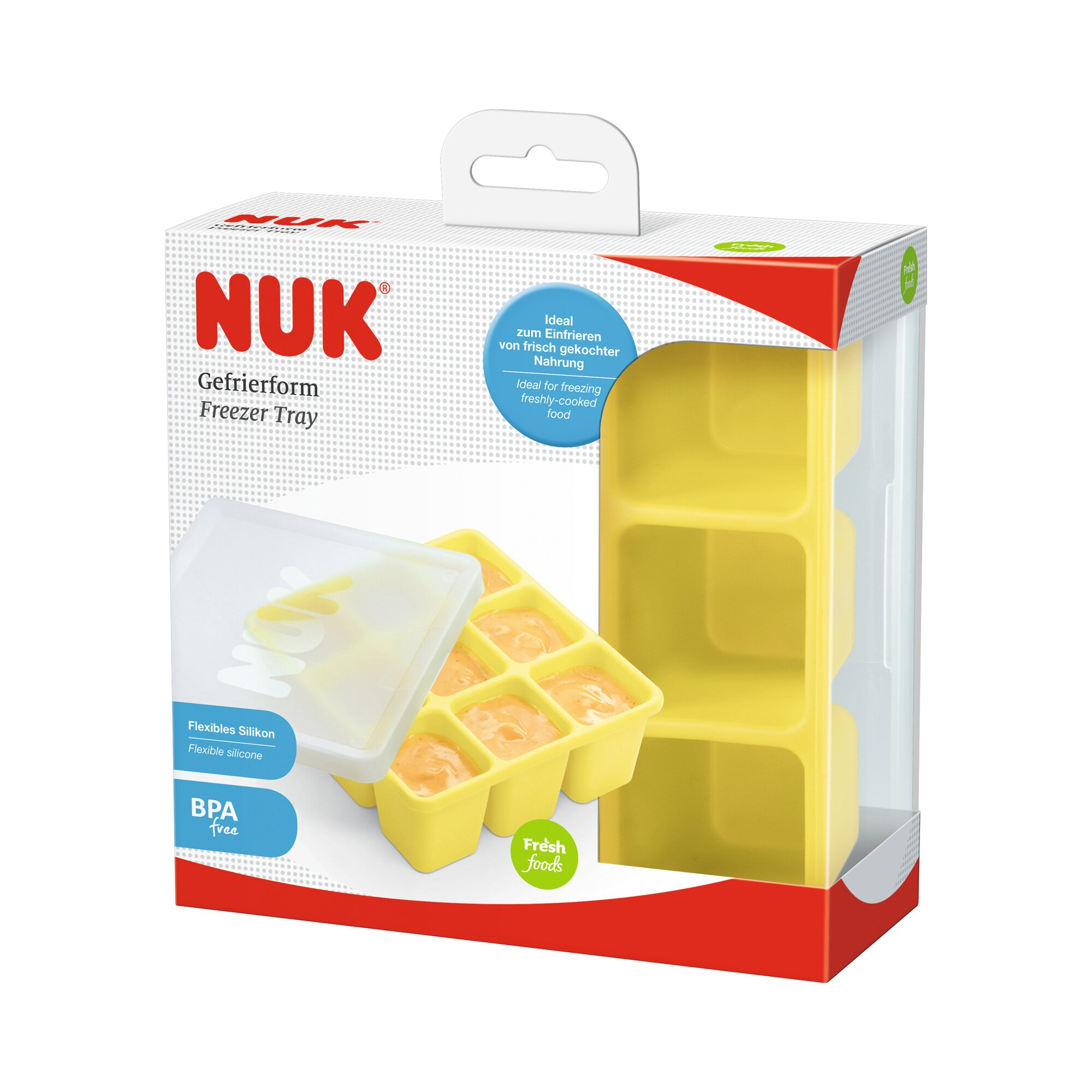 nuk-fresh-foods-gefrierform