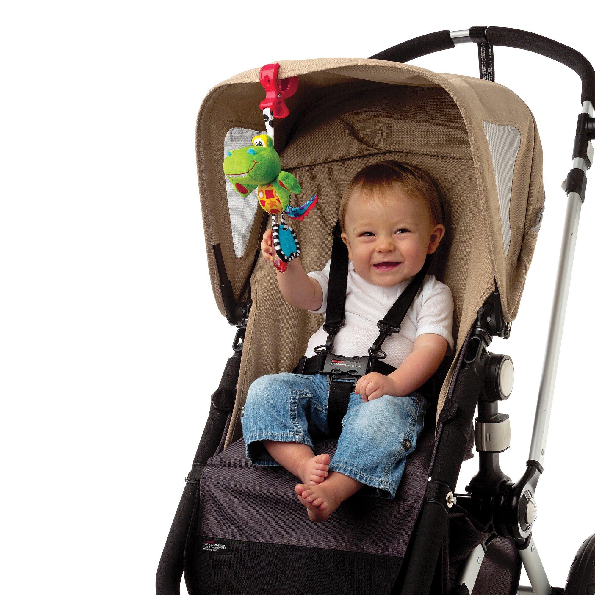 rotho-babydesign-snappy-das-krokodil