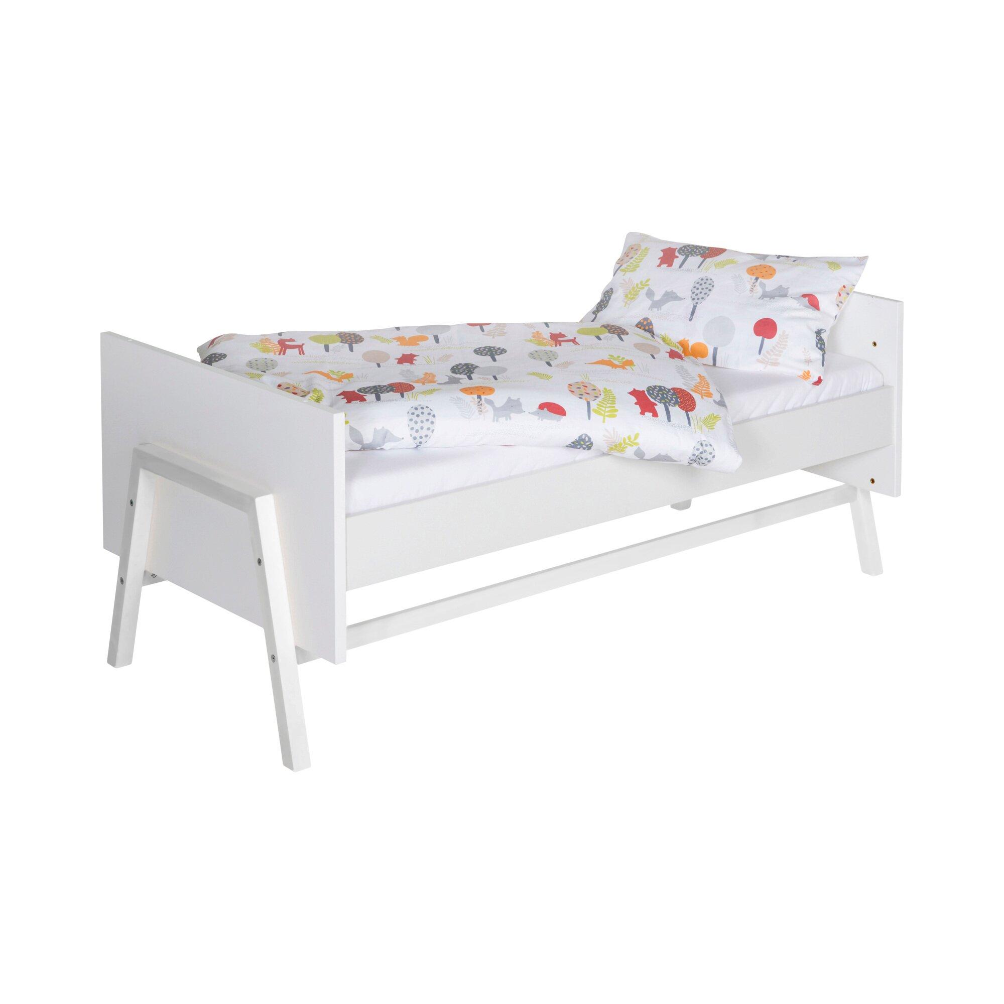 schardt-babybett-holly-white-70x140-cm