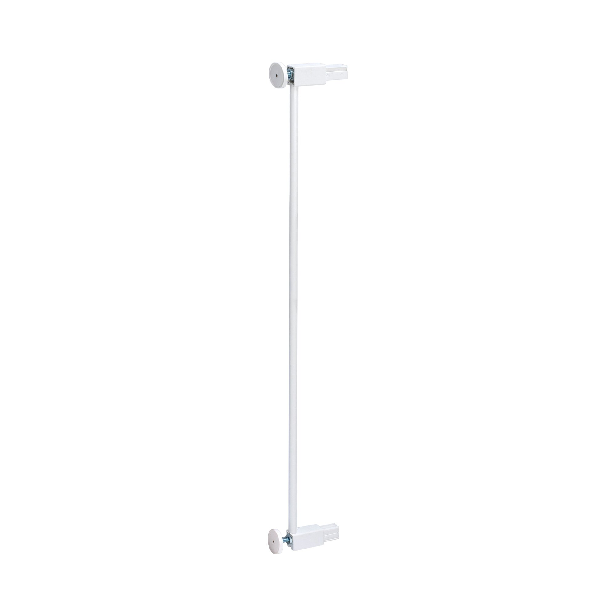 safety-1st-verlangerung-zu-easy-close-extra-tall, 22.99 EUR @ babywalz-de