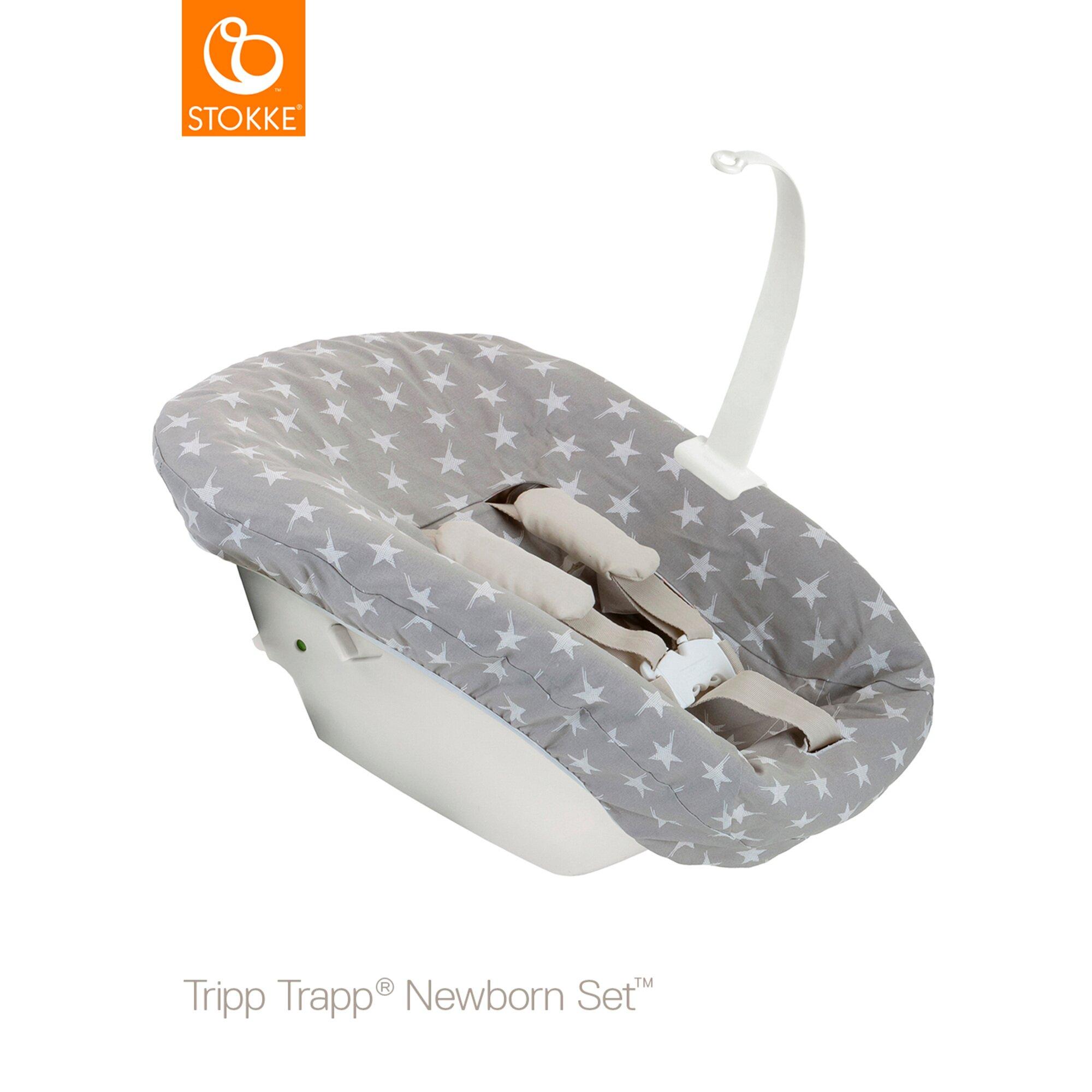 tripp-trapp-newborn-textil-set