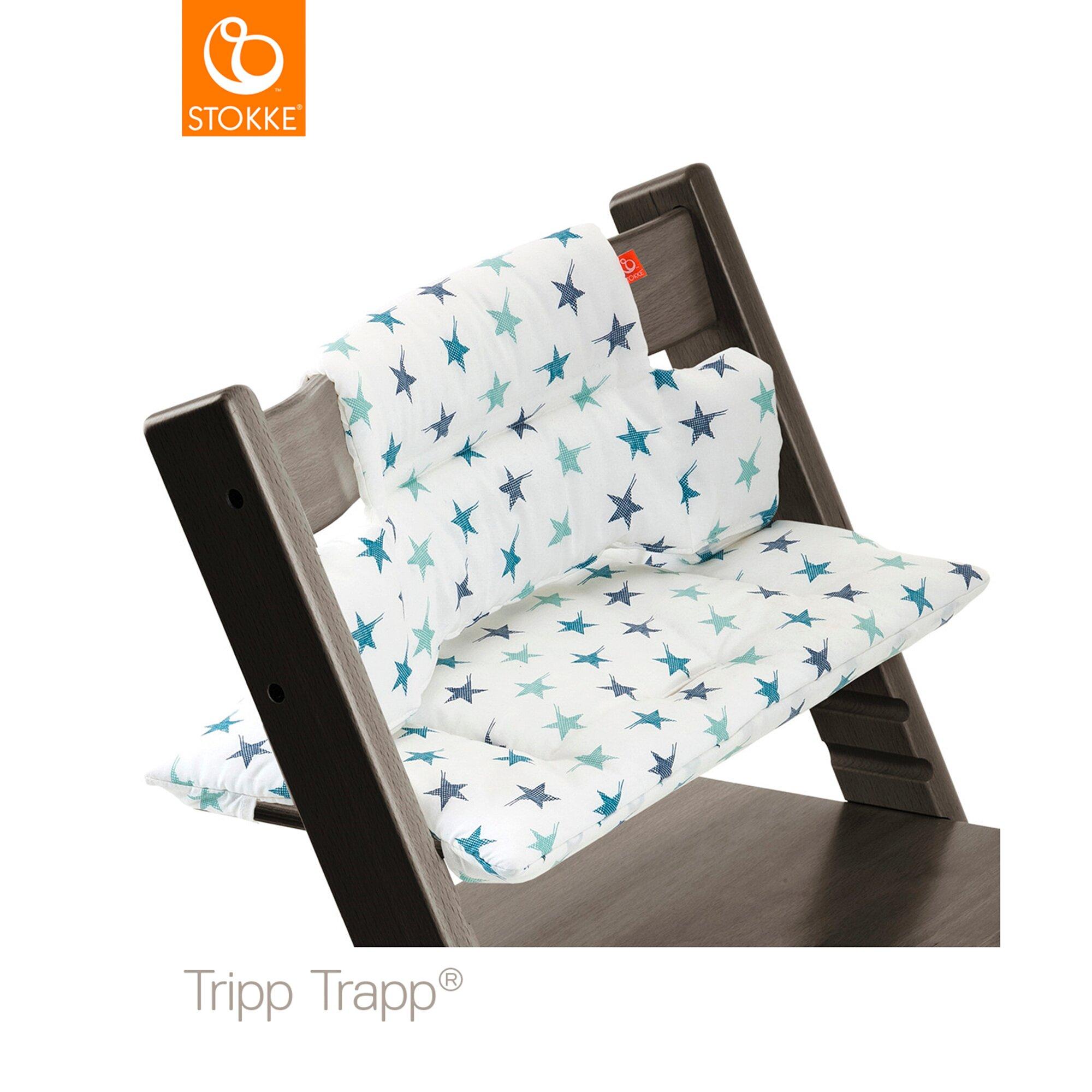 tripp-trapp-sitzkissen