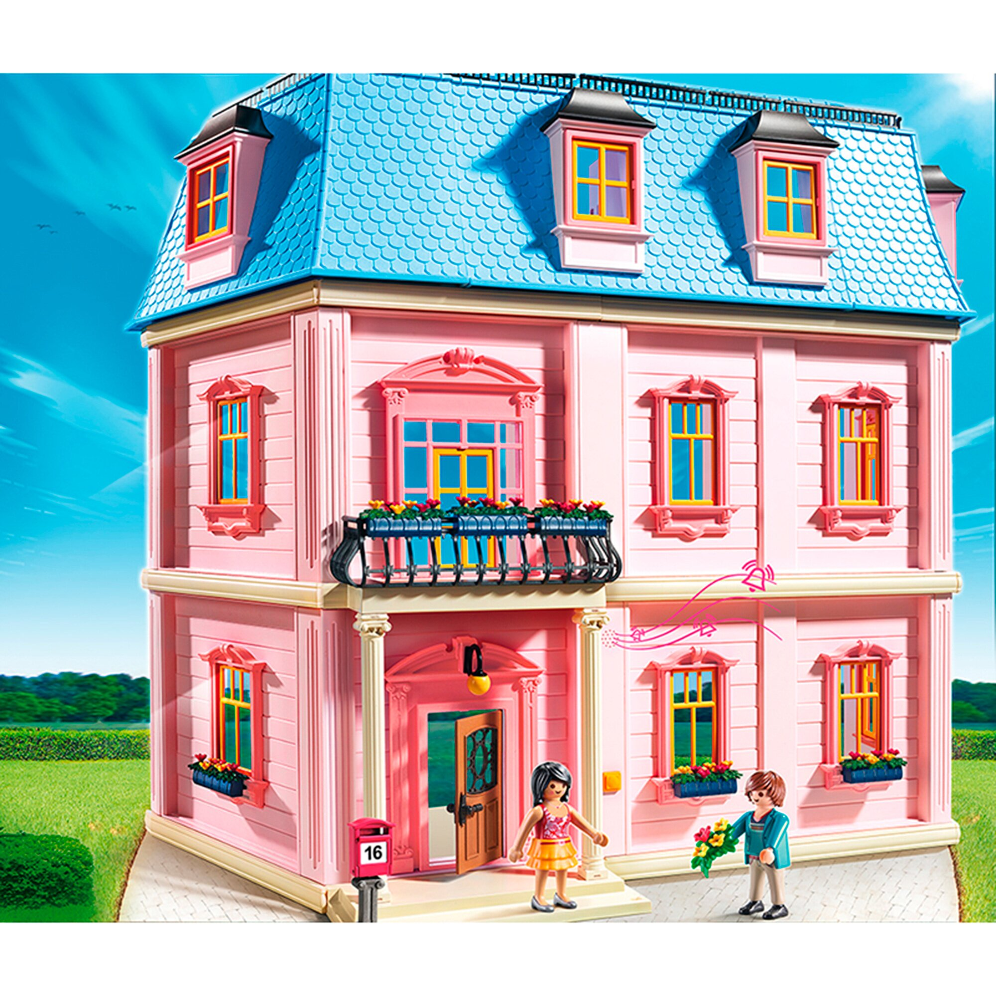 dollhouse-5303-romantisches-puppenhaus