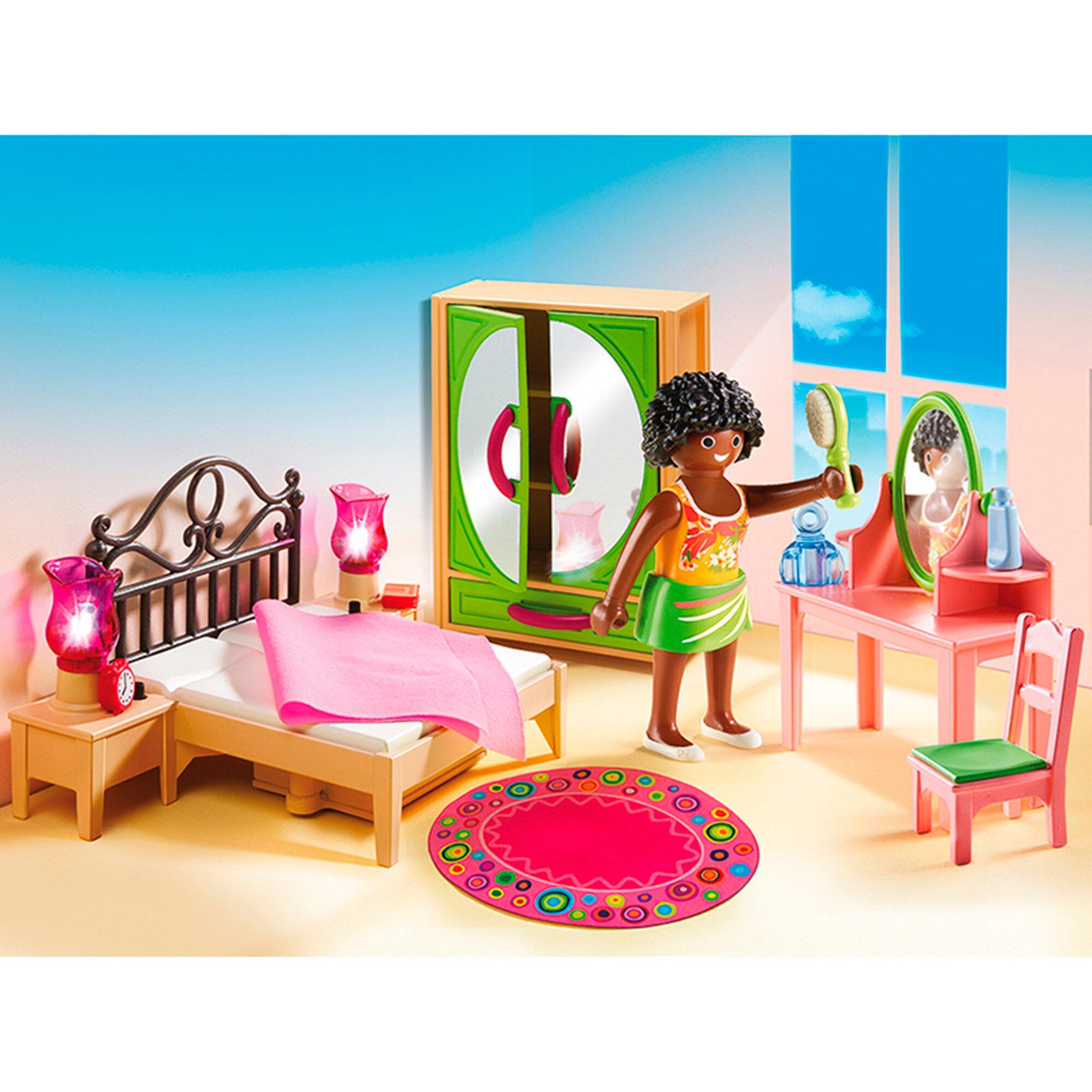 dollhouse-5309-schlafzimmer-mit-schminktischchen