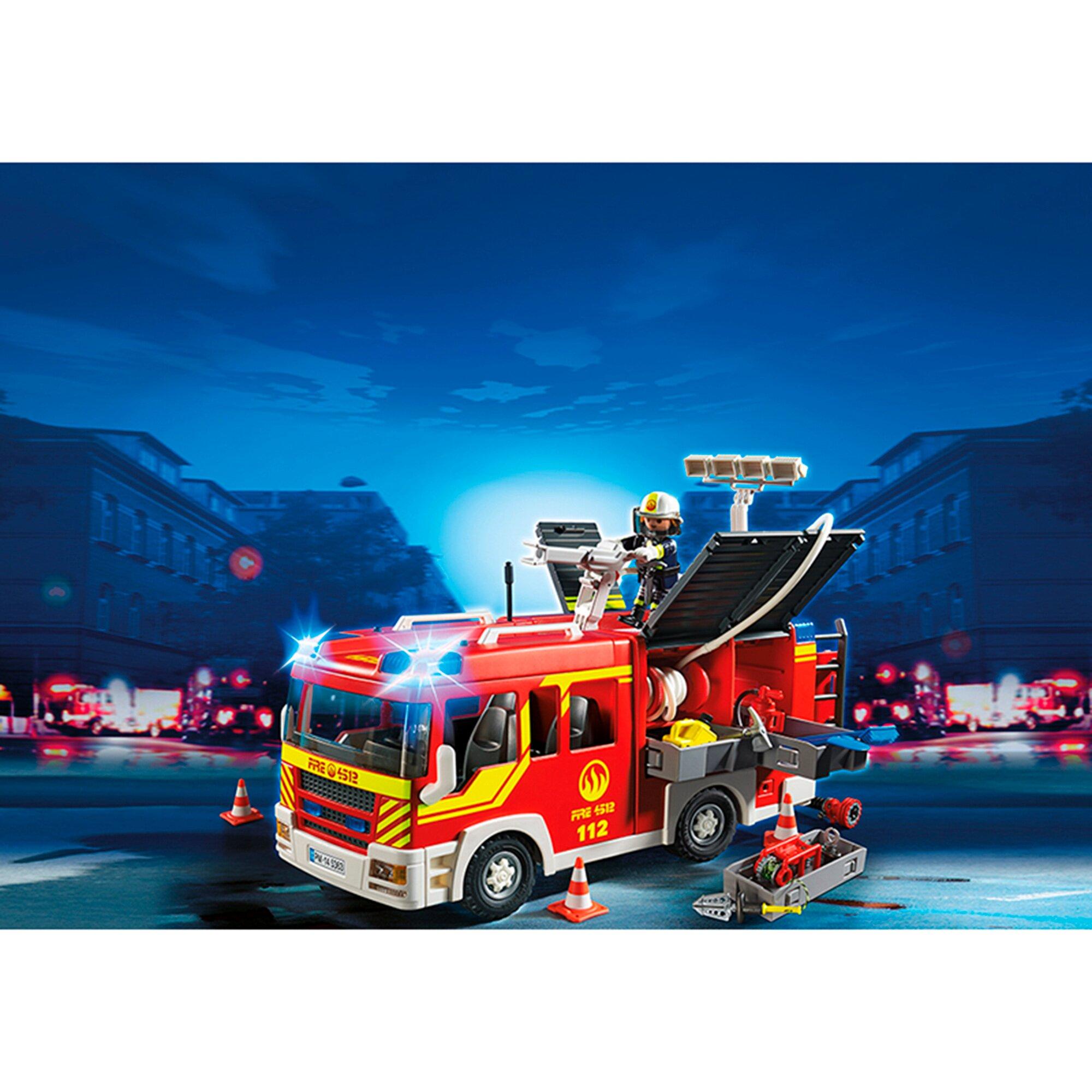 city-action-5363-loschgruppenfahrzeug-mit-licht-und-sound