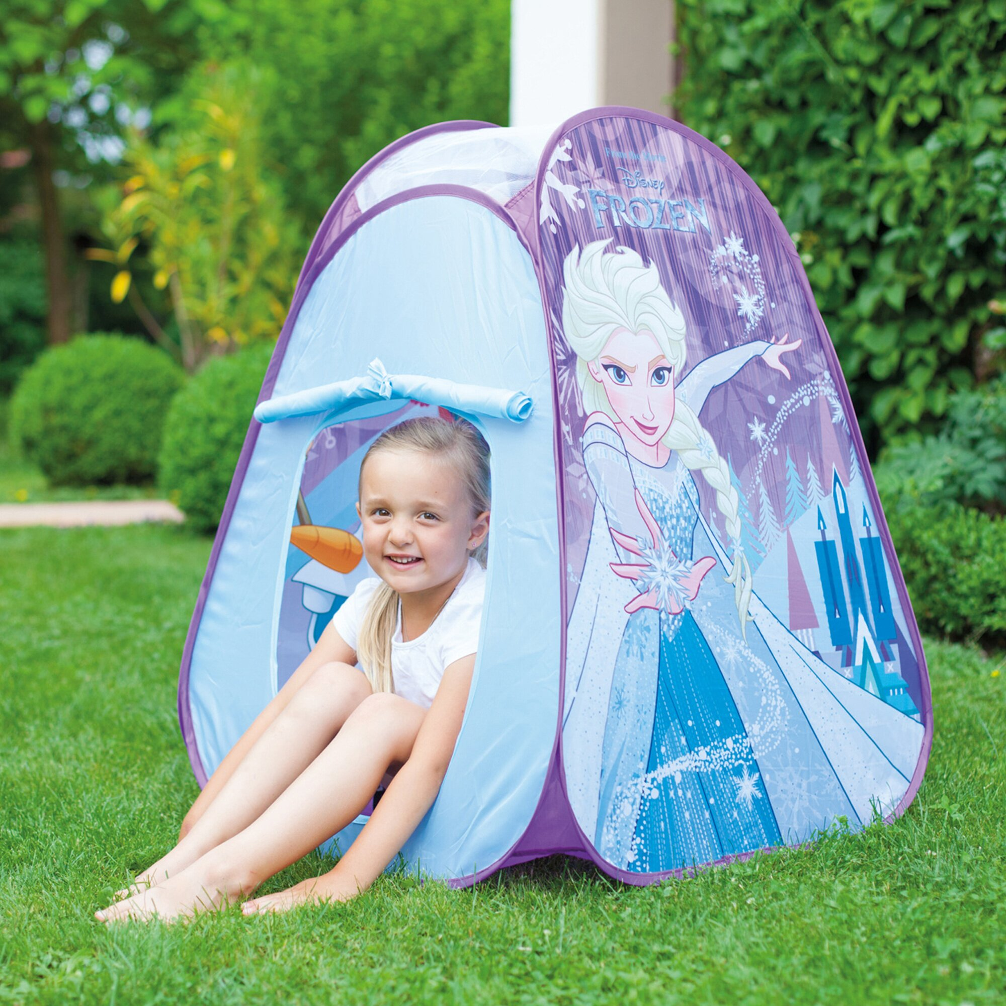 disney-frozen-spielzelt-pop-up