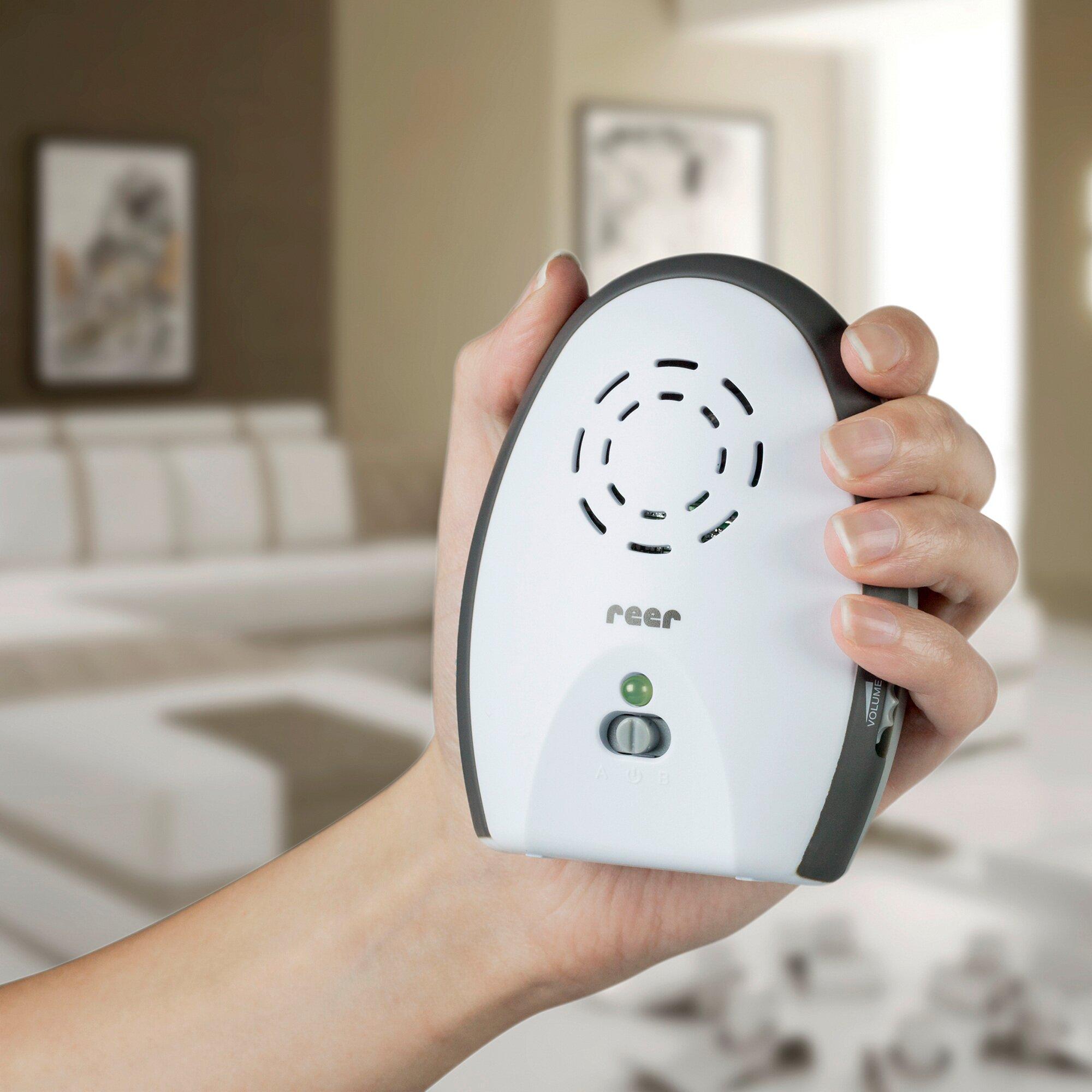 reer-babyphone-rigi-400-mit-integriertem-nachtlicht-