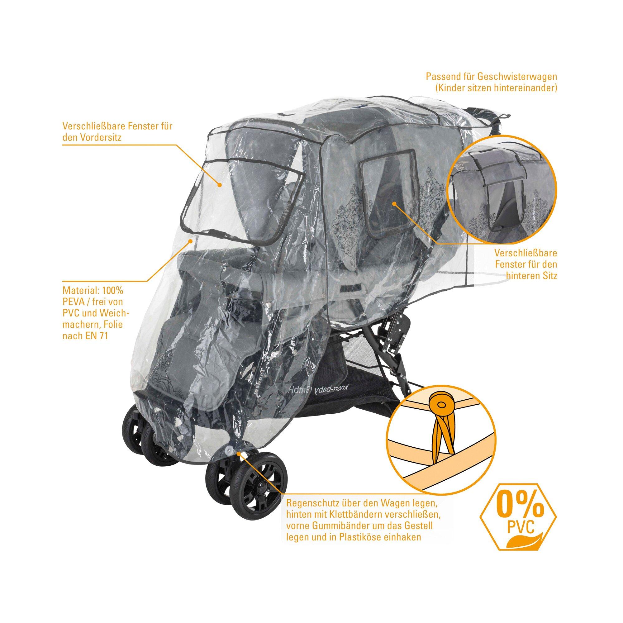 diago-universal-regenschutz-fur-kinderwagen-geschwisterwagen-transparent