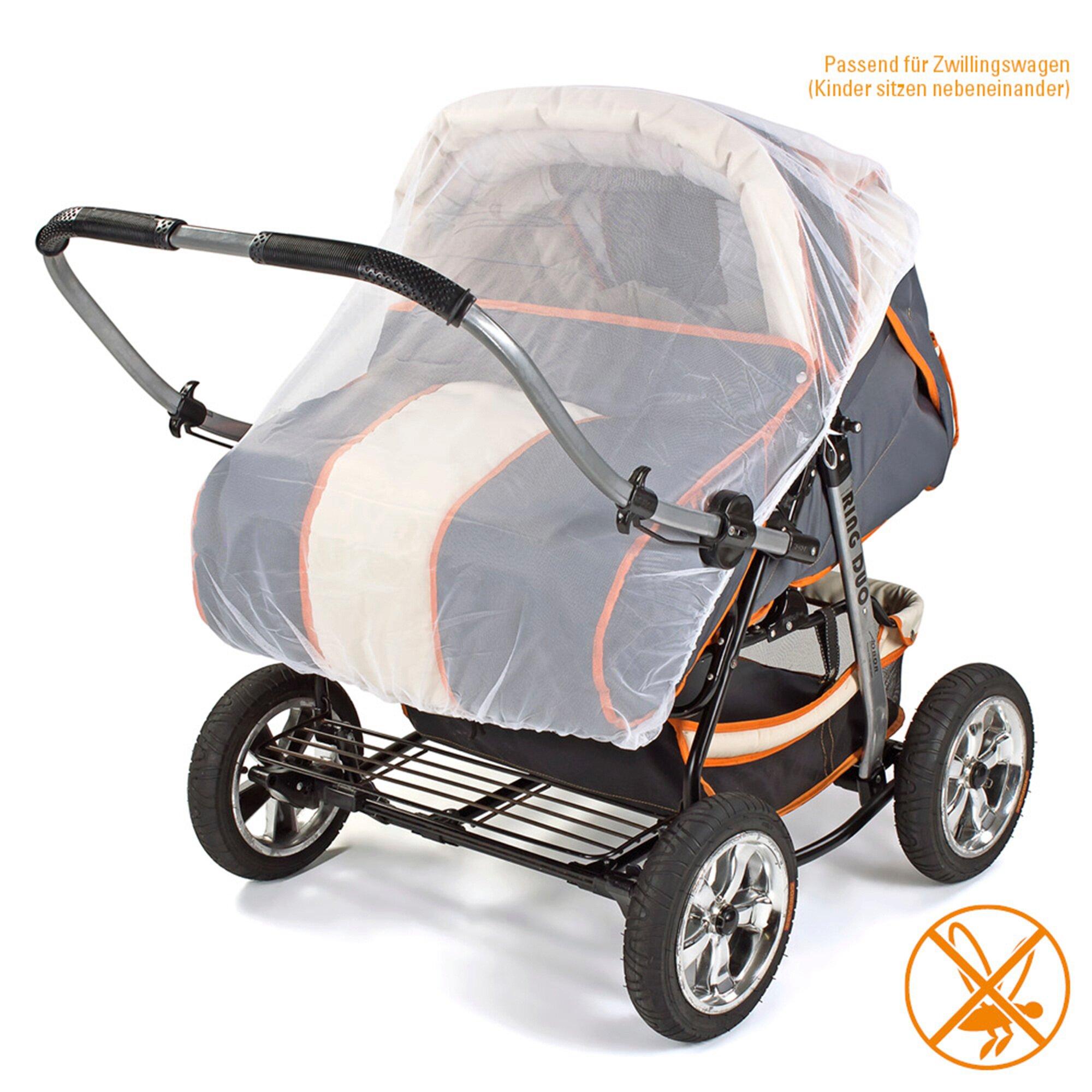 diago-insektenschutz-fur-kinderwagen-zwillingswagen-weiss