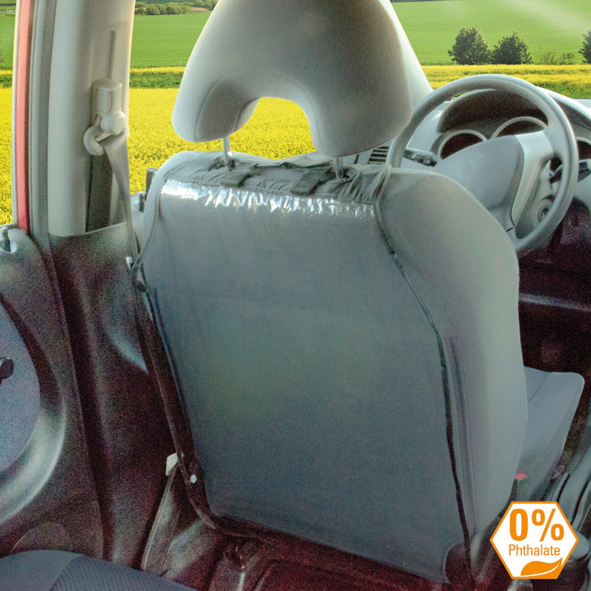 diago-schutzfolie-autositz-transparent, 5.99 EUR @ babywalz-de