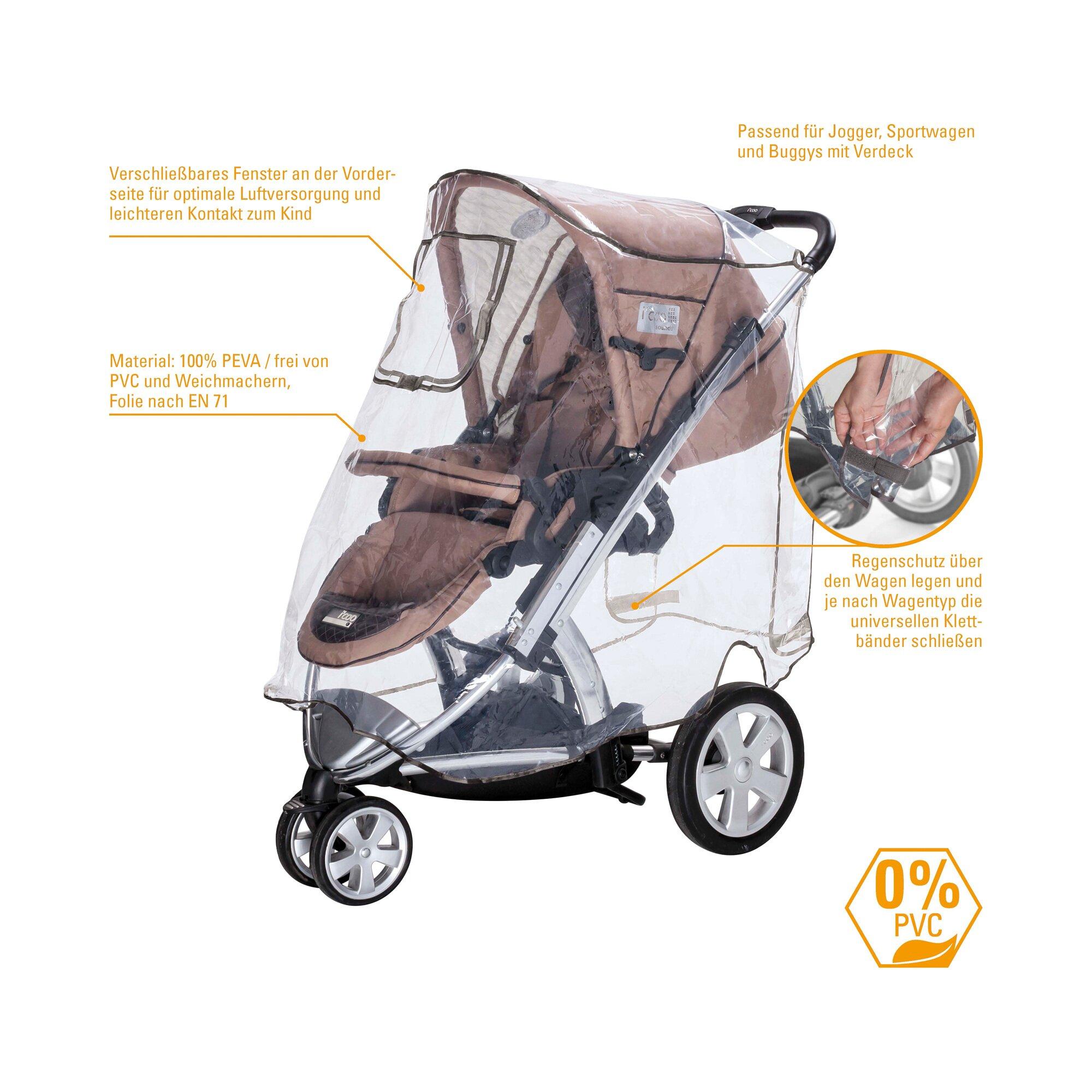diago-universal-regenschutz-xl-komfort-fur-kinderwagen-jogger-kinderwagen-sportwagen-buggy-transparent