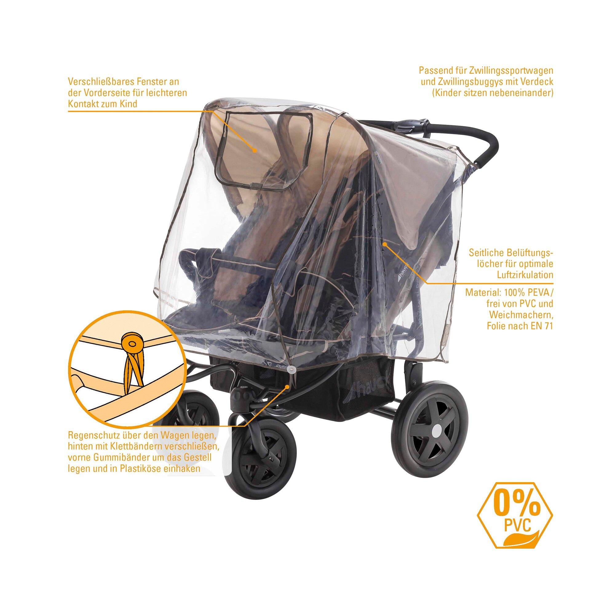 diago-regenschutz-fur-kinderwagen-zwillingswagen-transparent