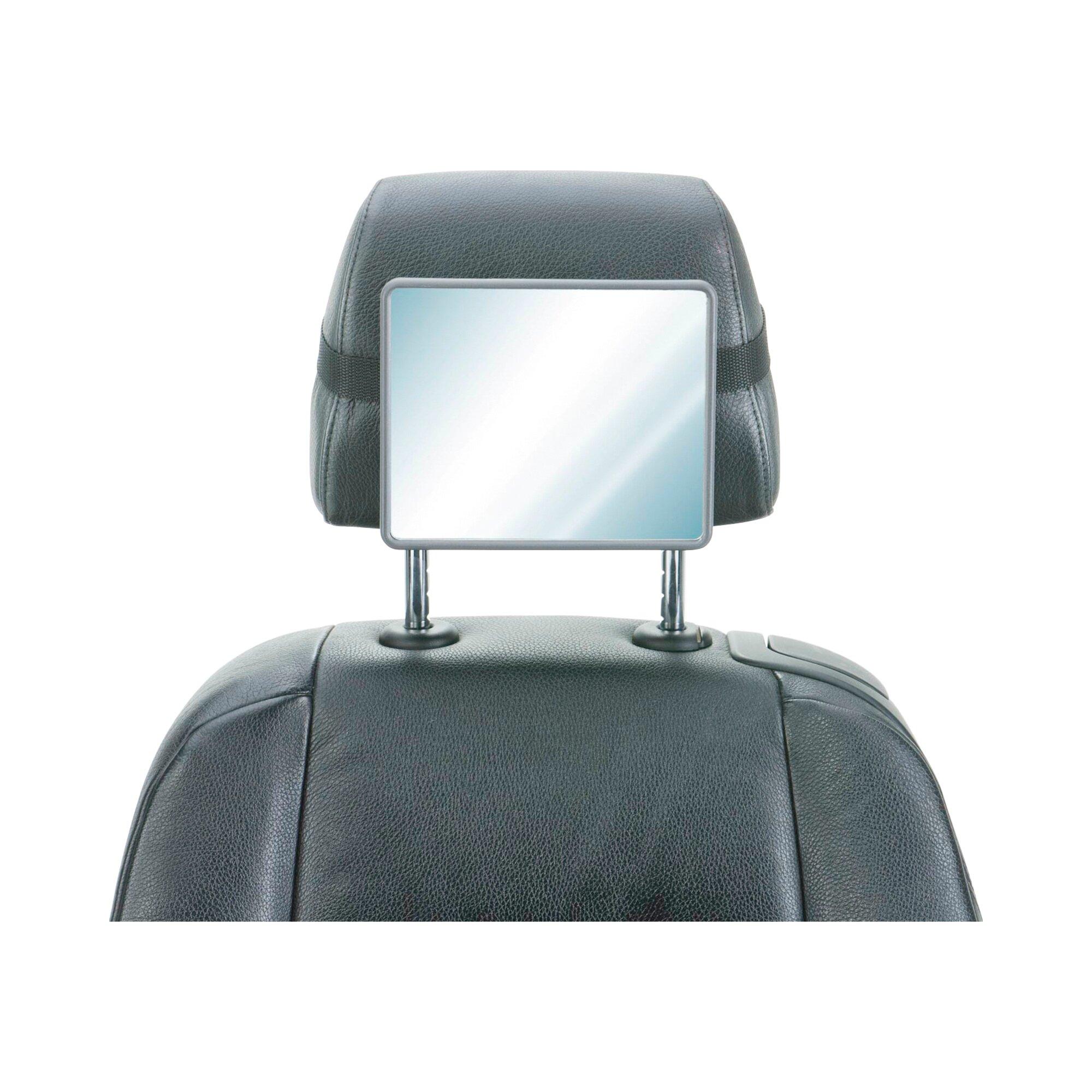 diago-sicherheitsspiegel-fur-autorucksitz-grau, 10.99 EUR @ babywalz-de