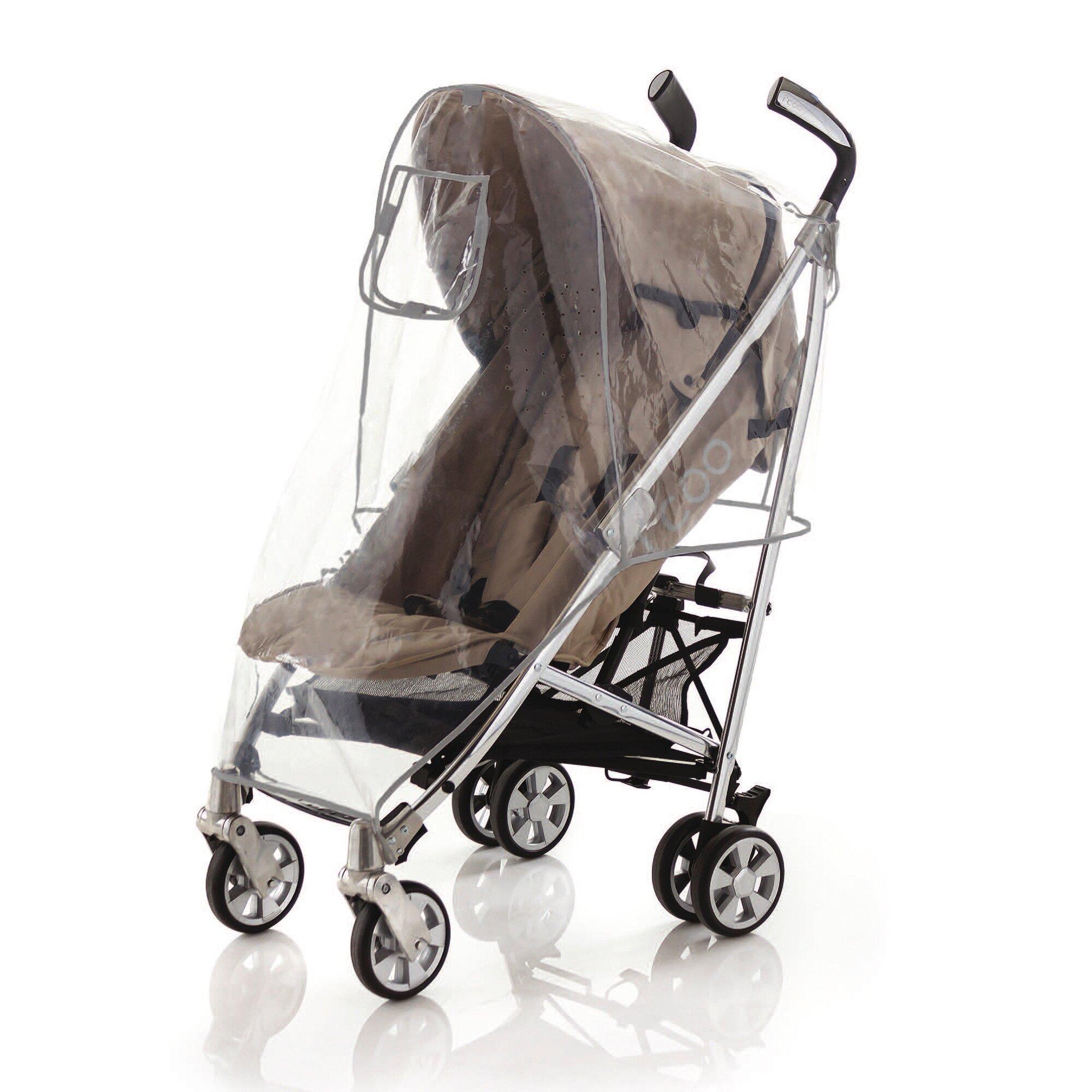 diago-regenschutz-kinderwagen-sportwagen-und-buggys-transparent