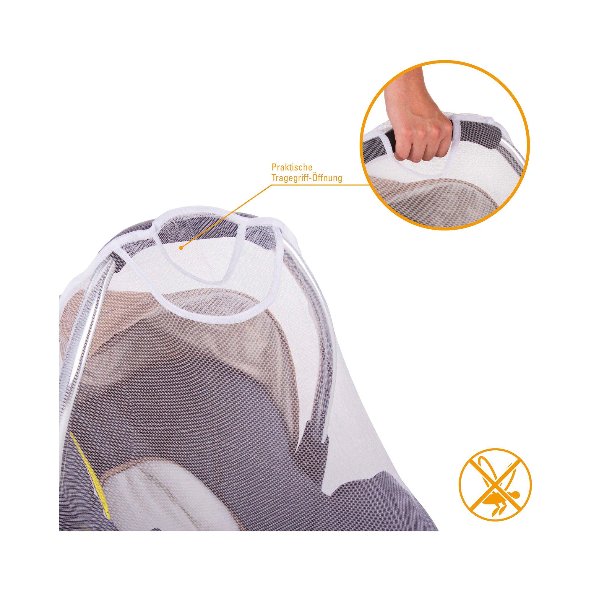 diago-insektenschutz-fur-babyschale-weiss