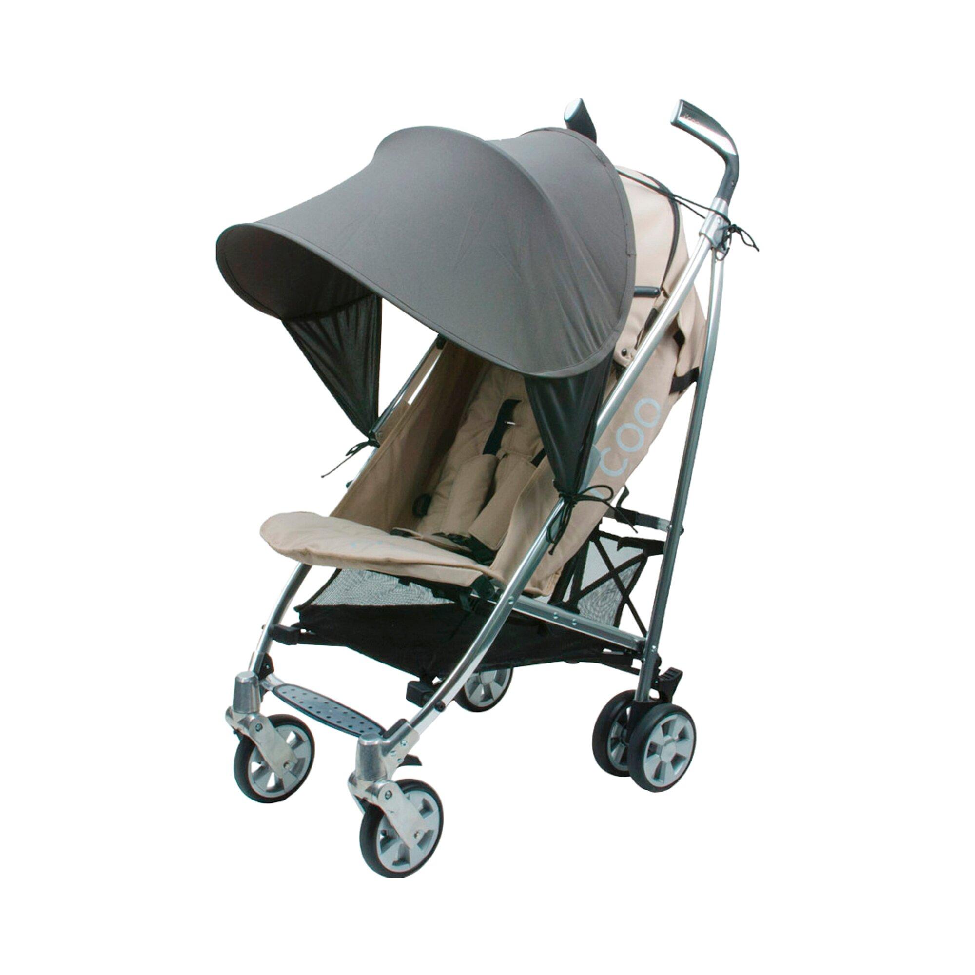 diago-sonnenverdeck-universal-premium-fur-kinderwagen-grau