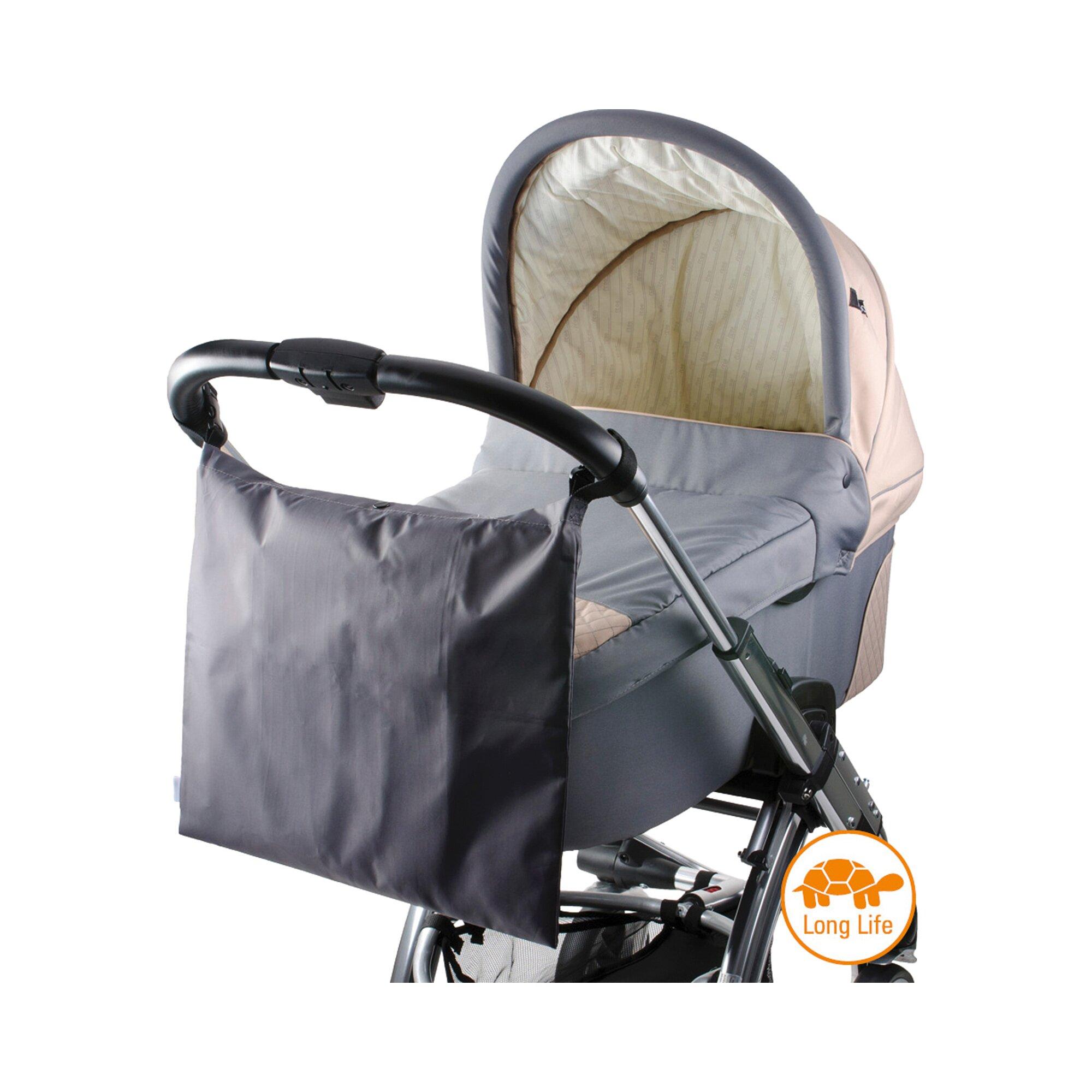 diago-einkaufstasche-fur-kinderwagen-schwarz