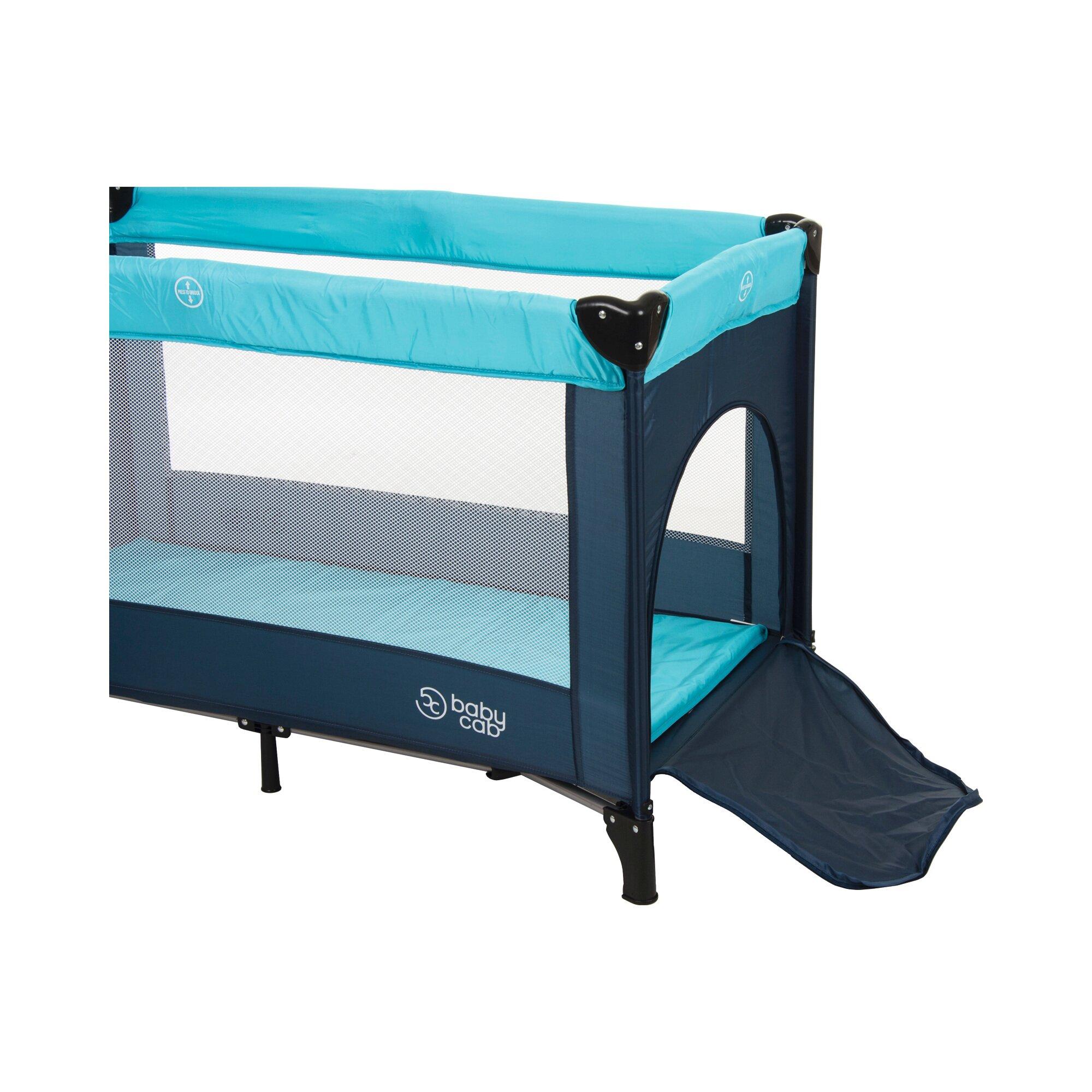 babycab-reisebett-sophie-blau
