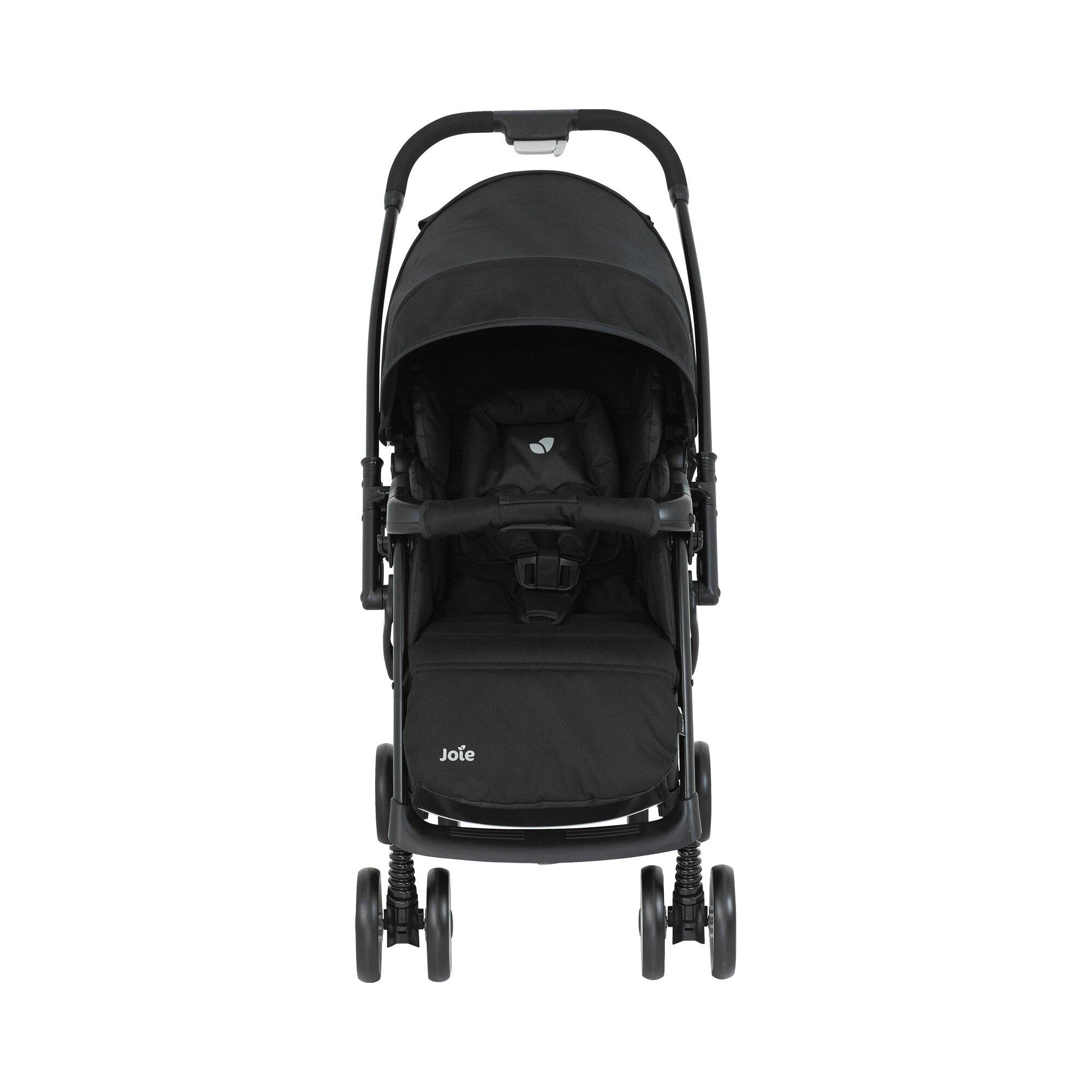 joie-mirus-kinderwagen-sportwagen-schwarz