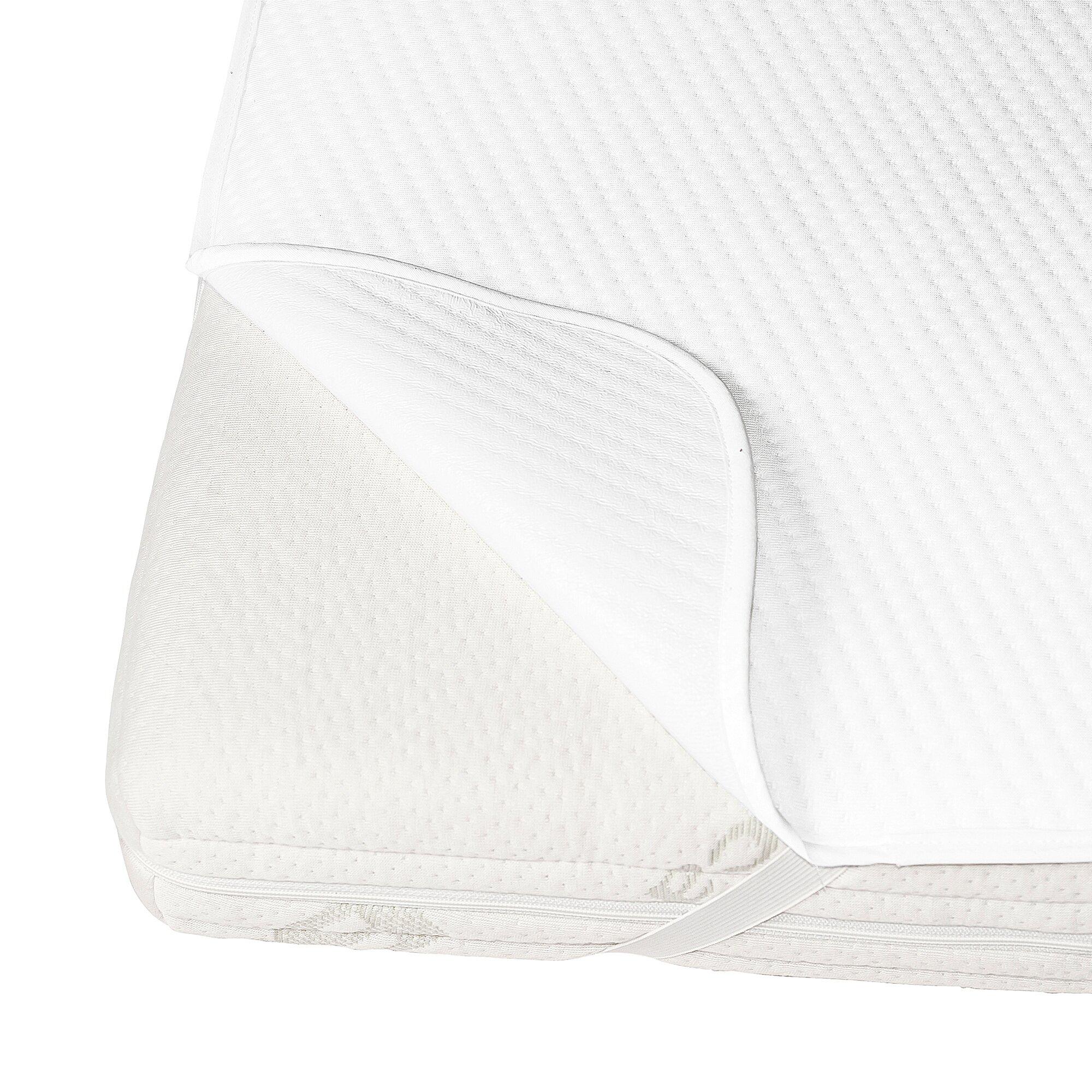 sonne-tencel-matratzenauflage-wasserdicht-70x140-cm