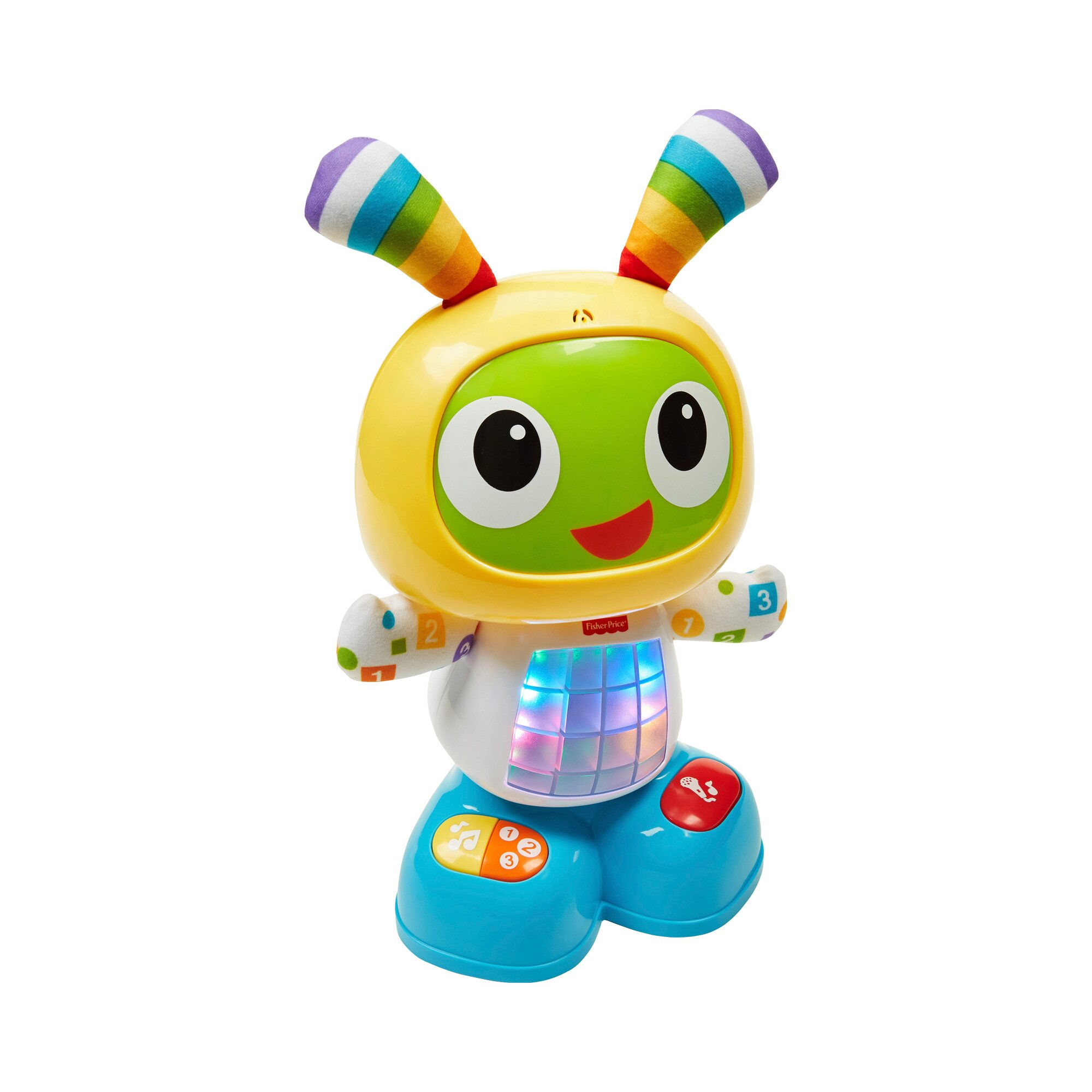 fisher-price-tanzspa-beatbo