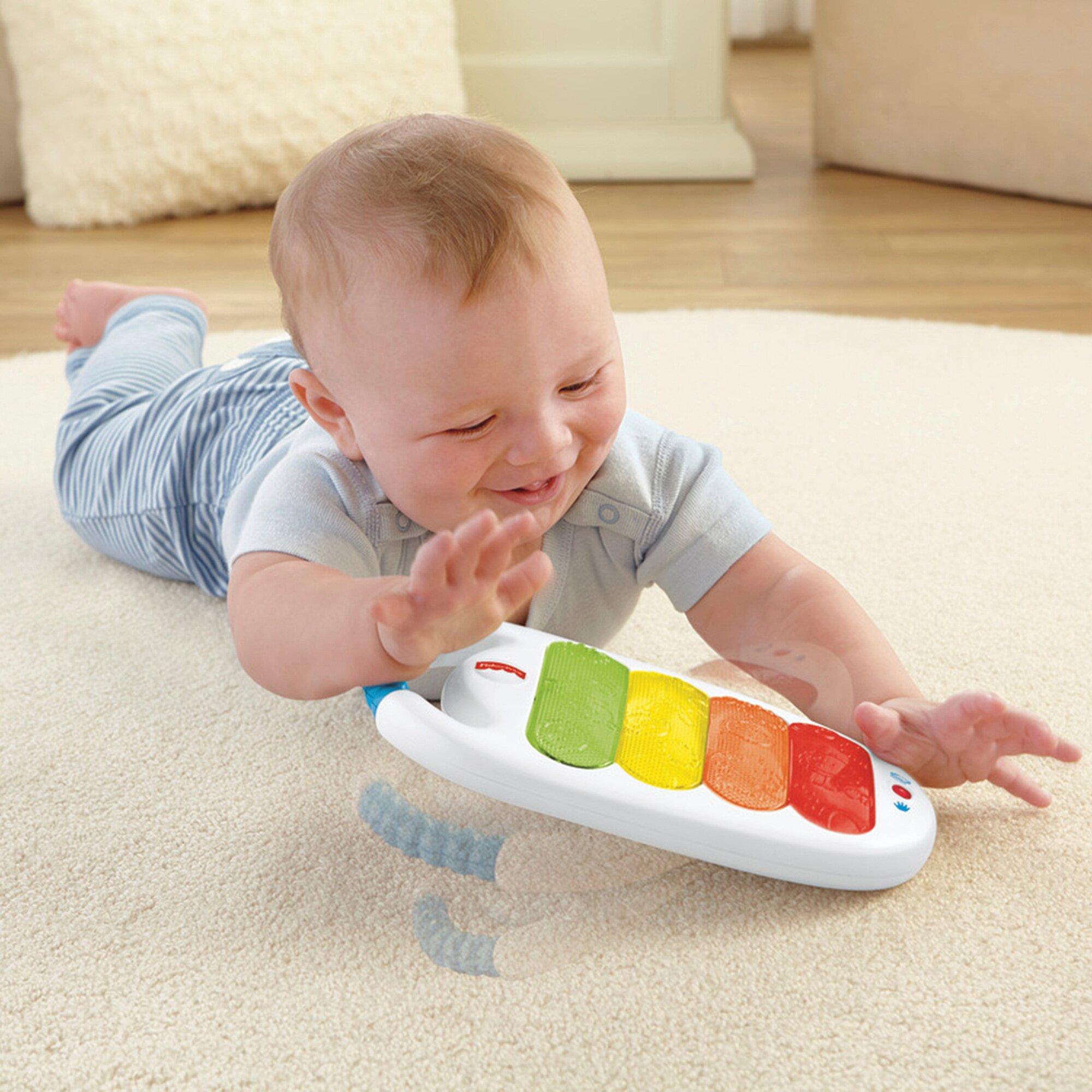 fisher-price-babys-erstes-xylofon