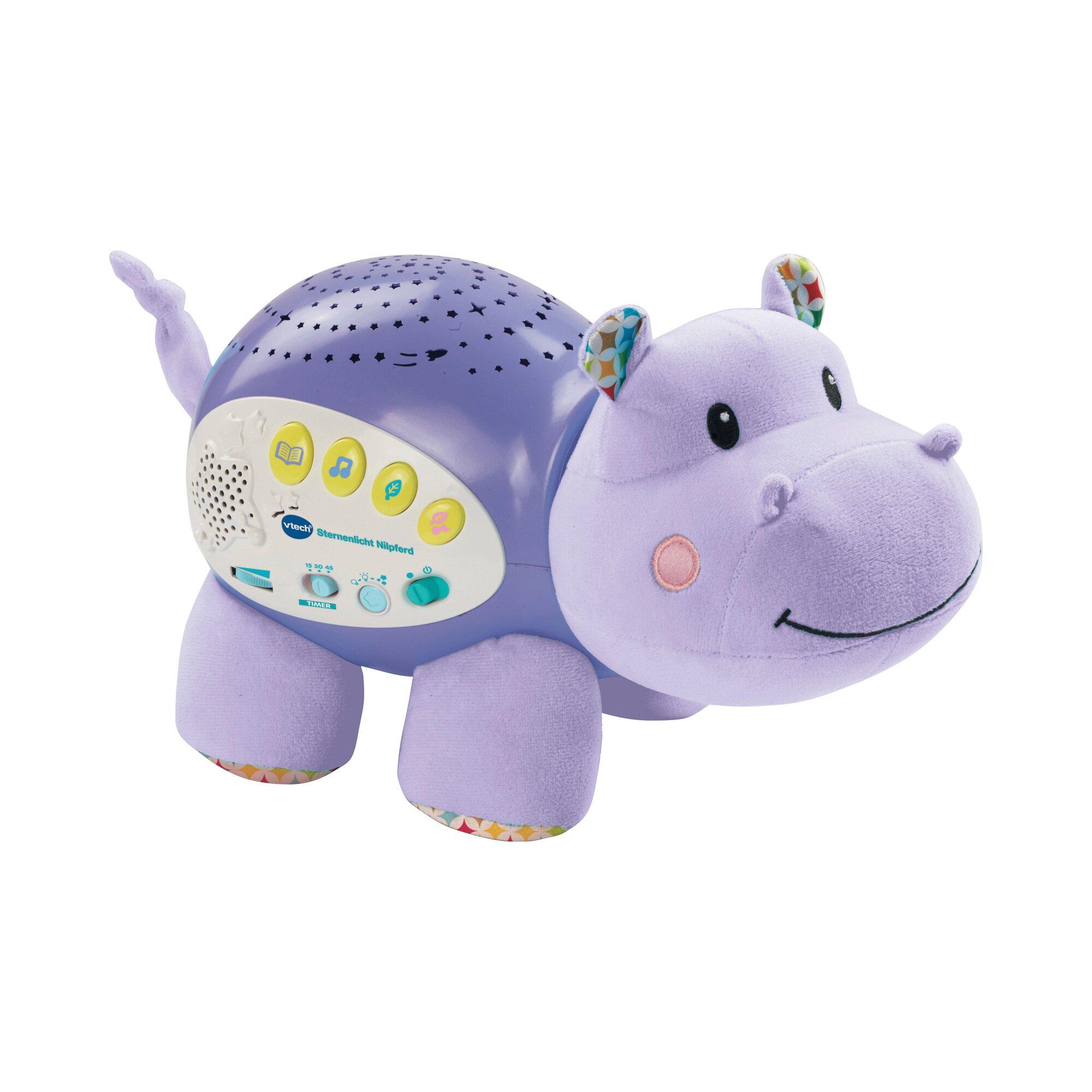 baby-sternenlicht-nilpferd