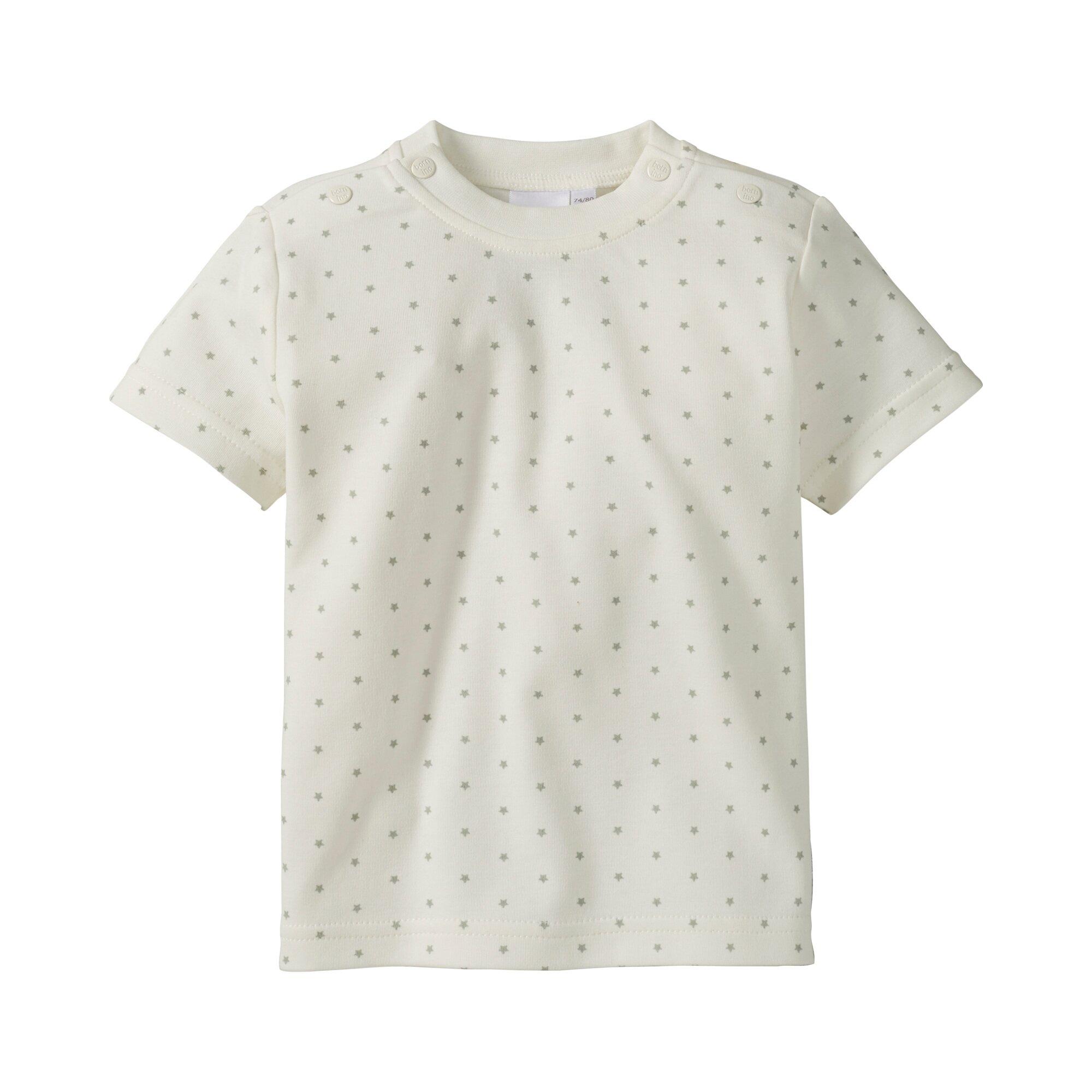 basics-schlafanzug-2tlg-kurze-hose-t-shirt