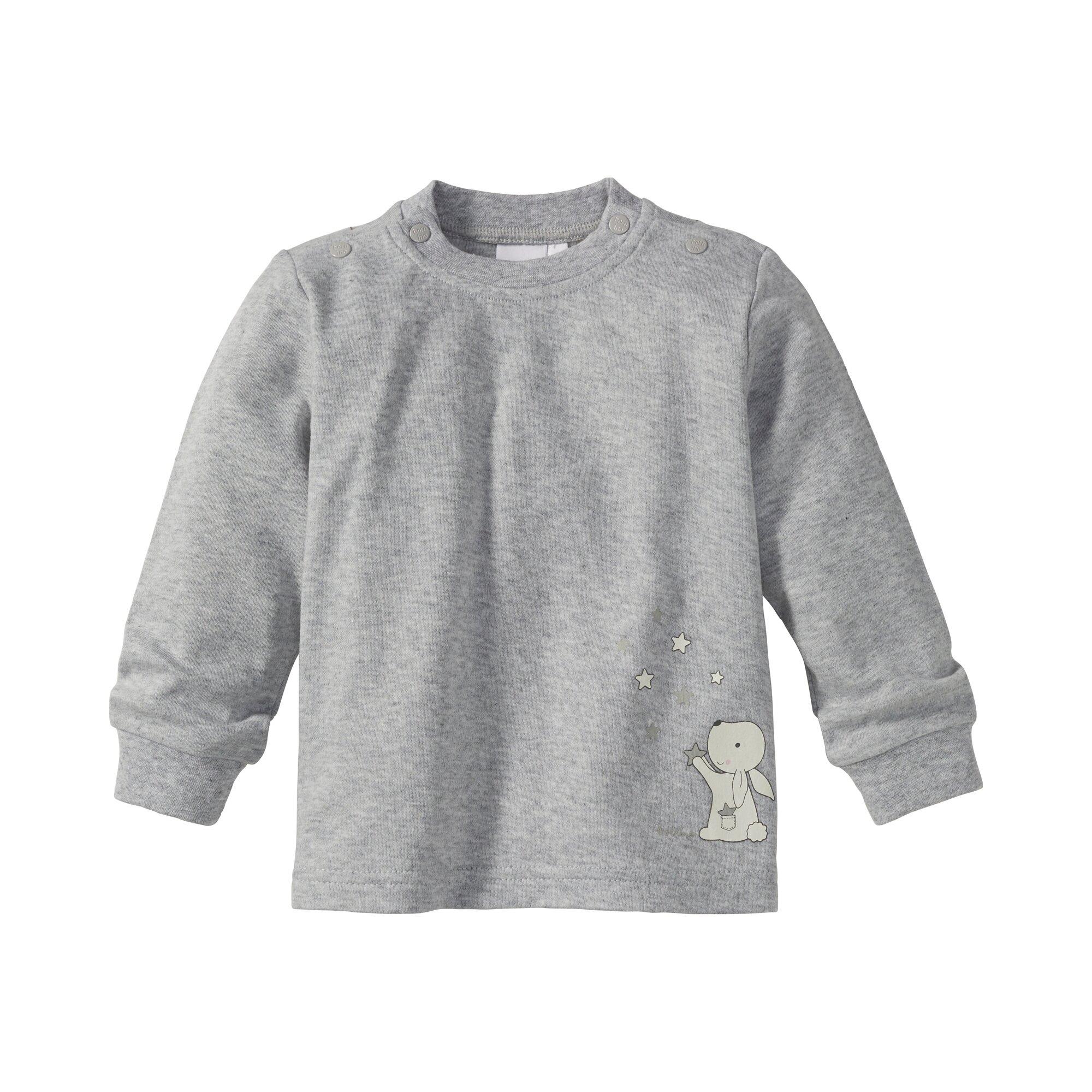 basics-schlafanzug-2tlg-lange-hose-shirt-langarm