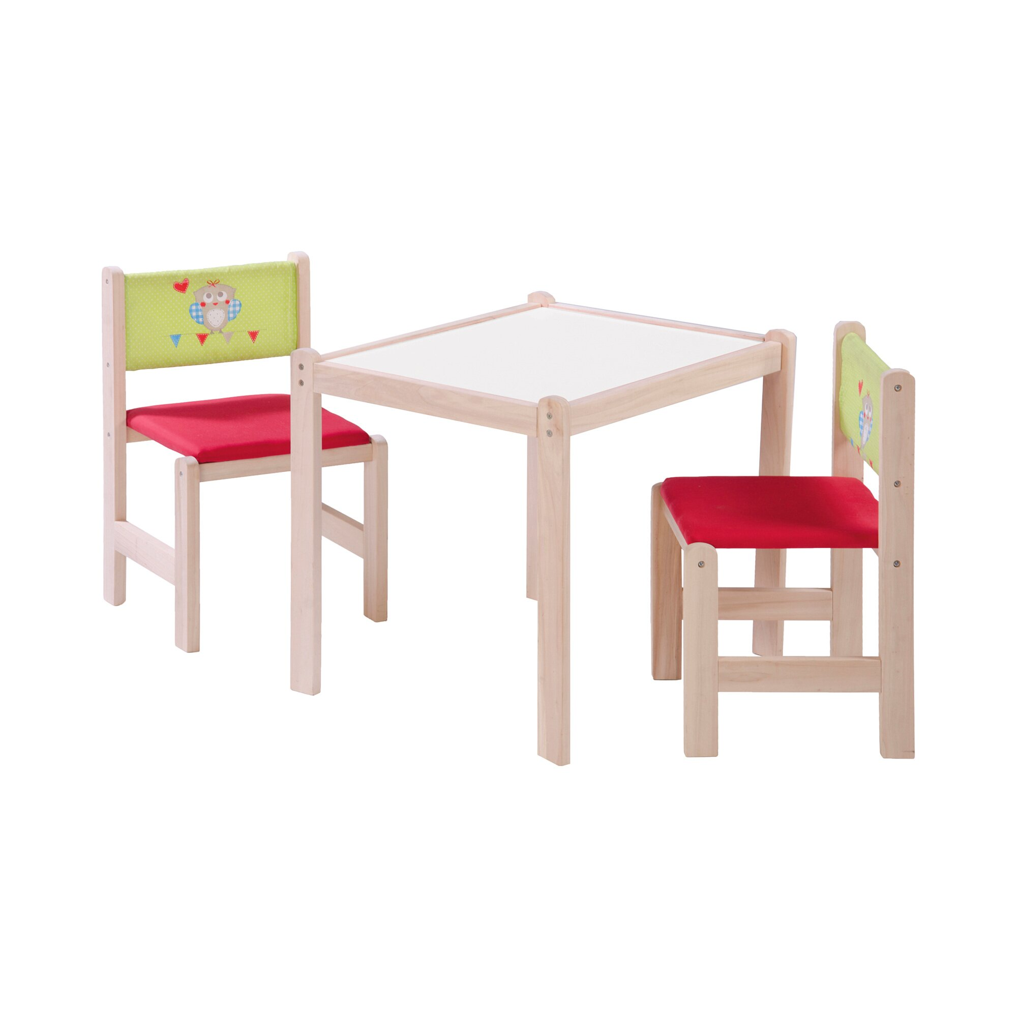 roba-kindersitzgruppe-eule-, 58.99 EUR @ babywalz-de