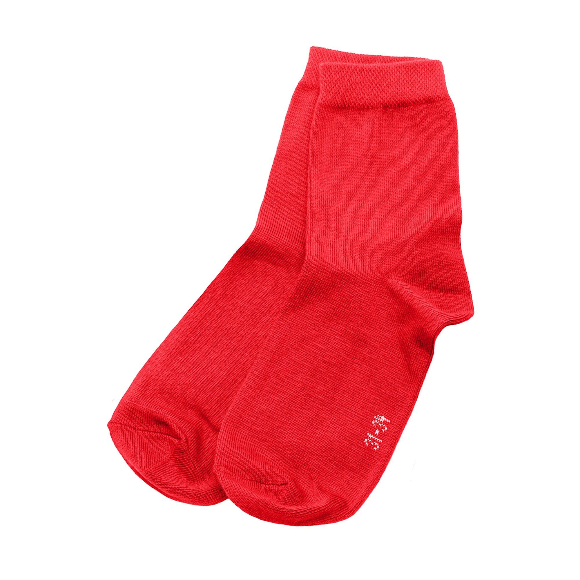 Ewers Socken pink 15-/16-/17-/18-/19-/23-/27-/31