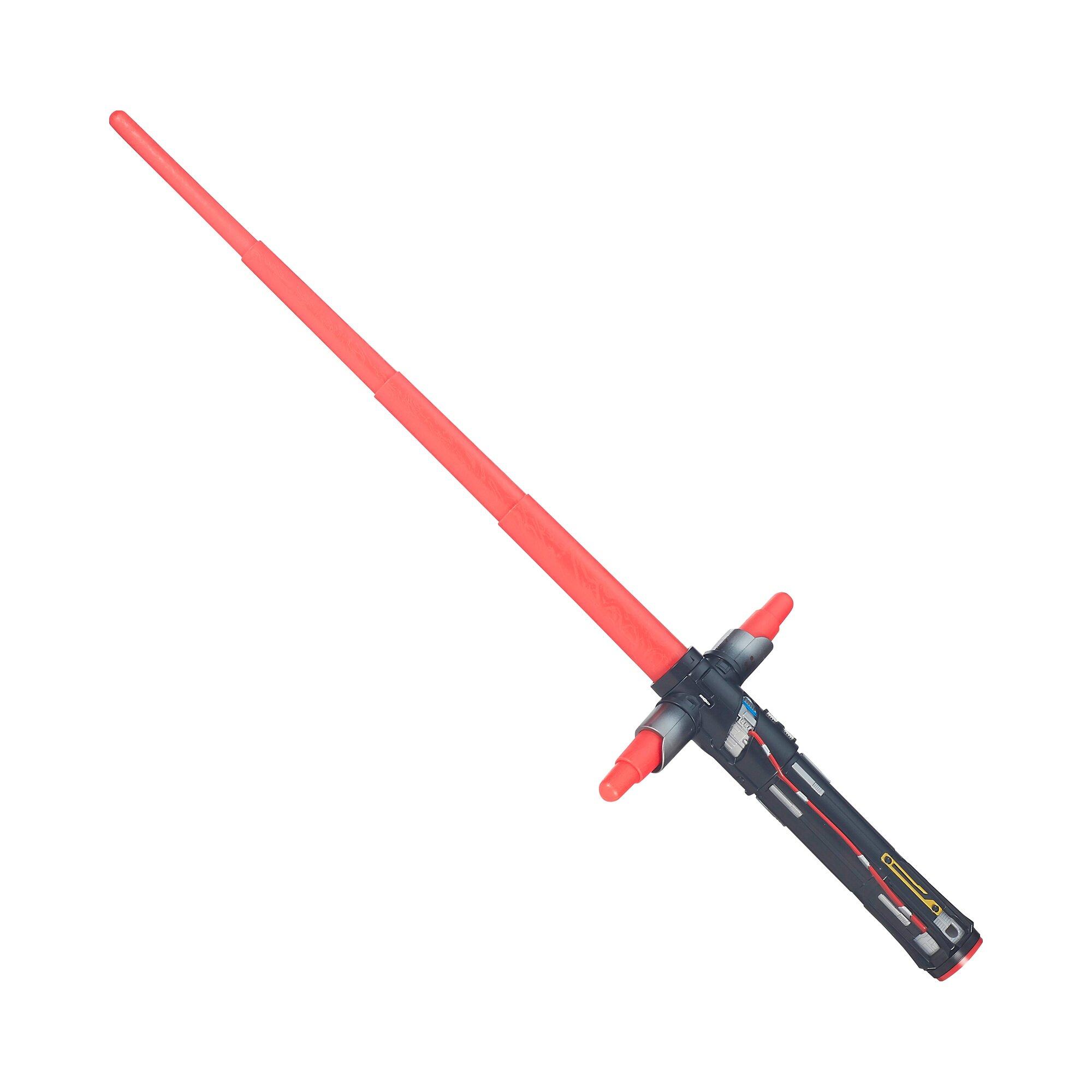 hasbro-kylo-ren-basislichtschwert