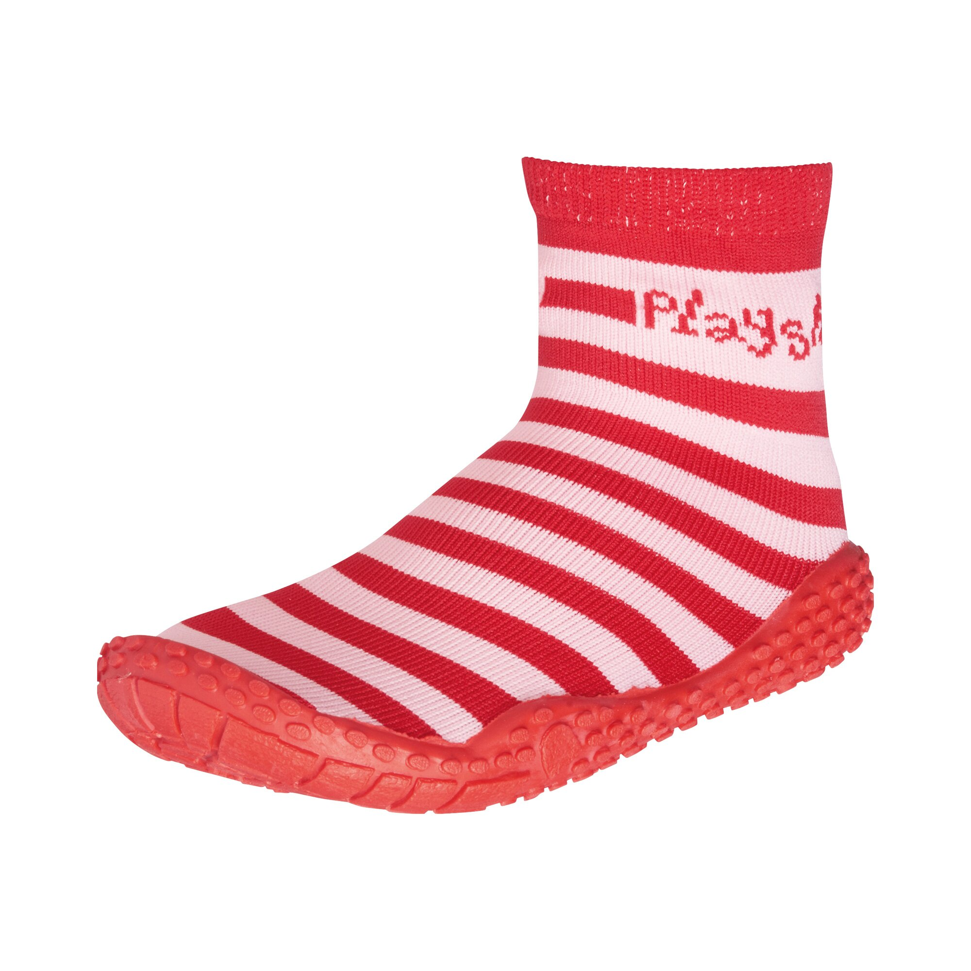 Playshoes Aquasocken Ringel