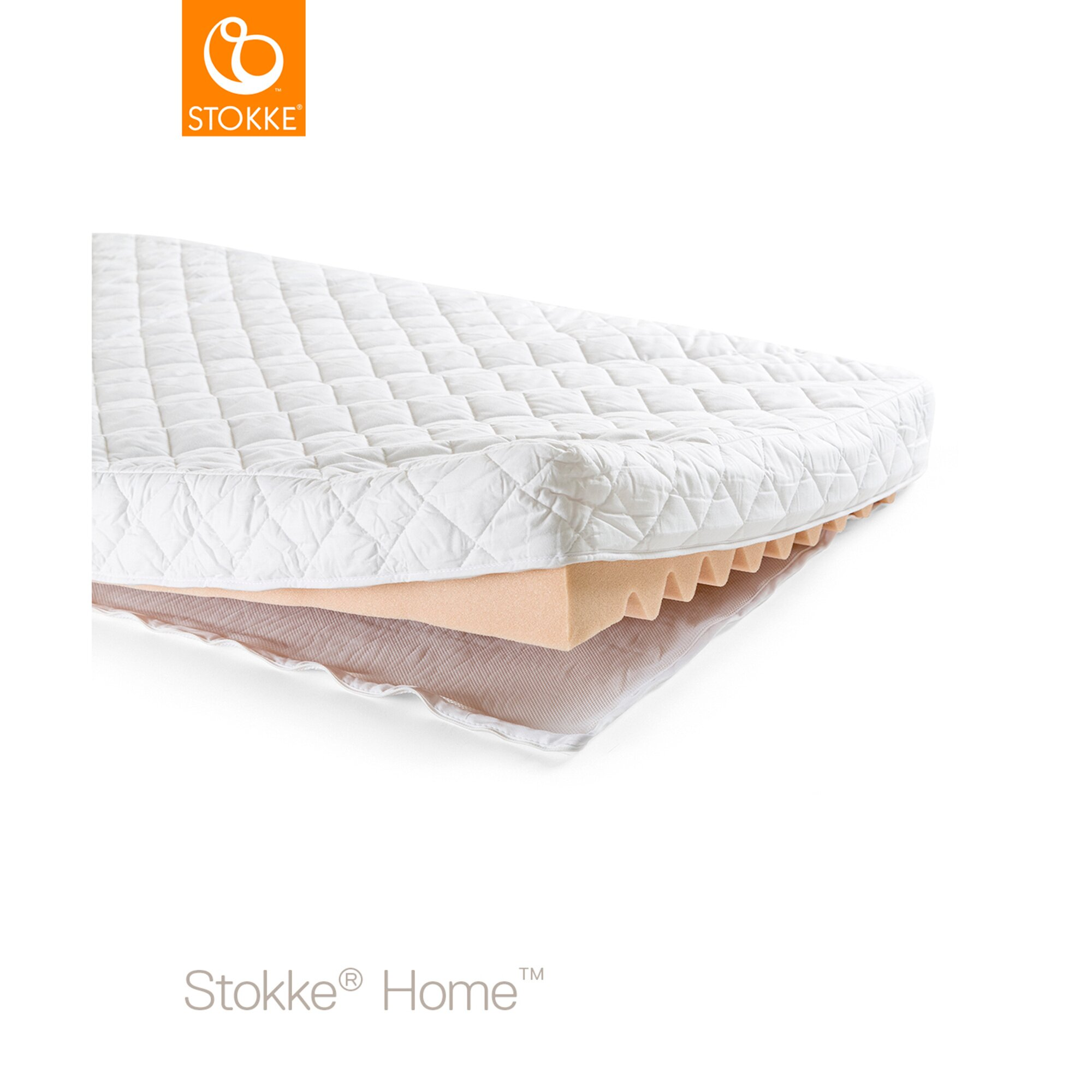 home-matratze-stokke-home-70x132-cm
